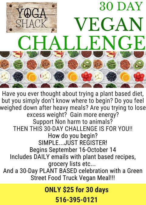 vegan challenge.jpg
