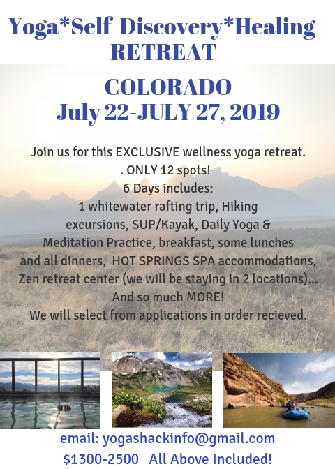wyoming retreat flyer.jpg