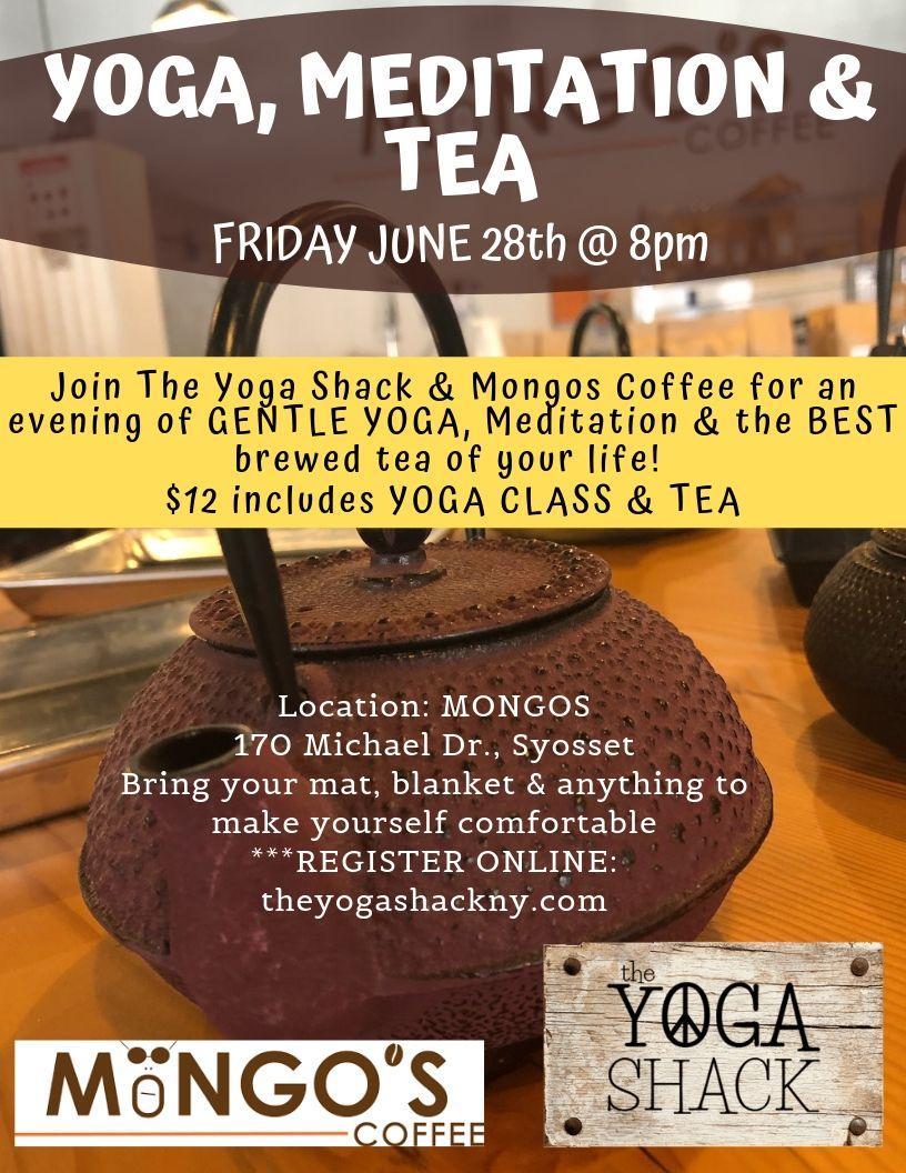 meditation & tea.jpg