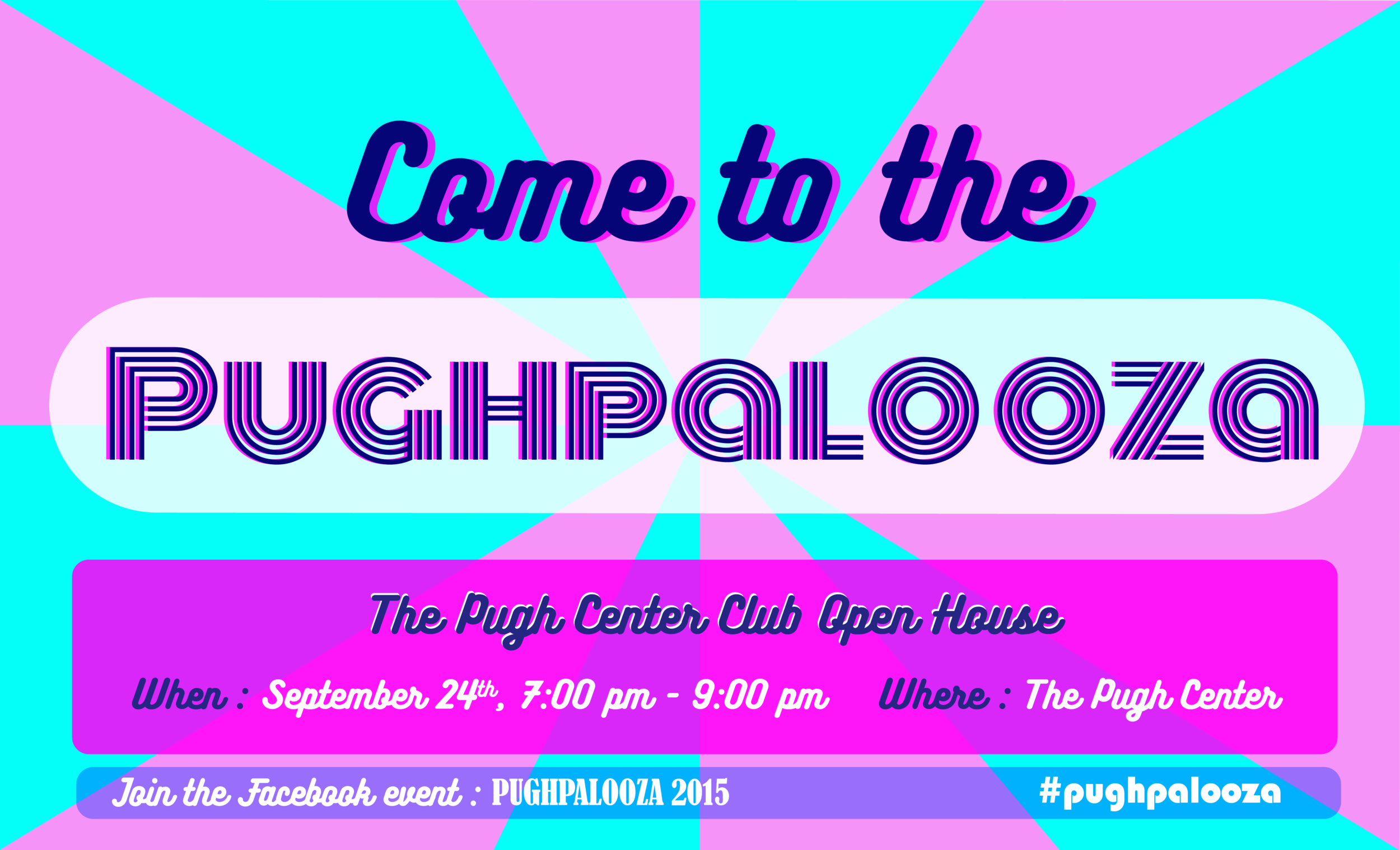 pughpalooza-03 copy.png