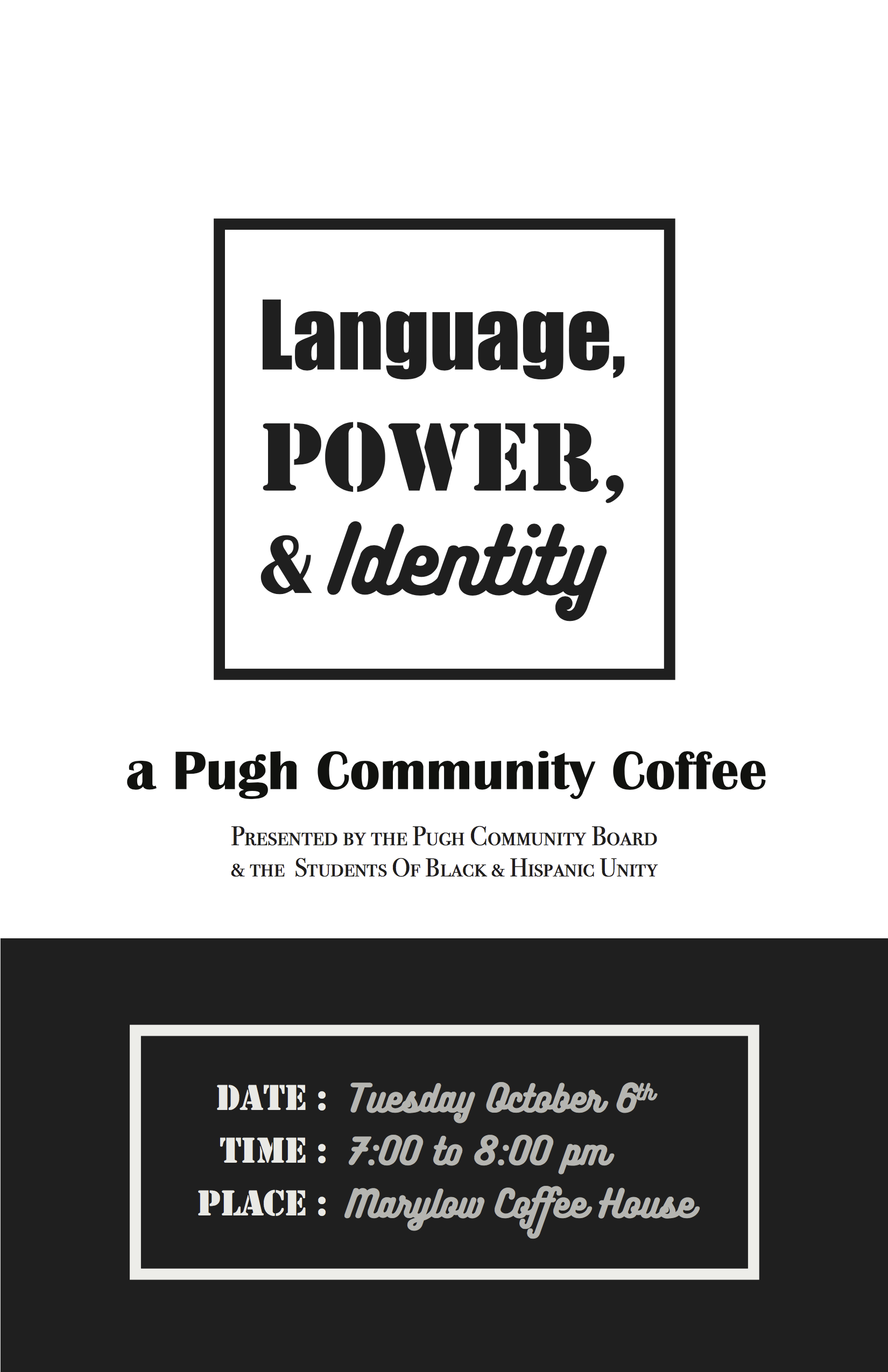 language_power_identity copy.png