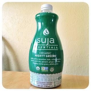 green chia juice healthy drink cassandra ericson.JPG