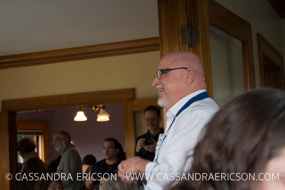 20160228-20160228-IMG_1602Portland Seedhouse Cassandra Ericson.jpg