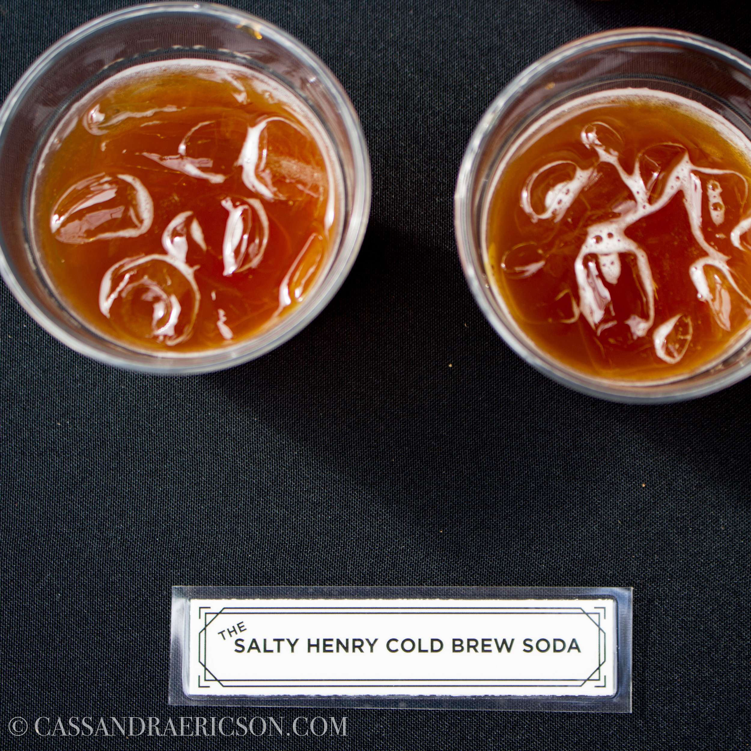 cassandraericson.com -7111.jpg