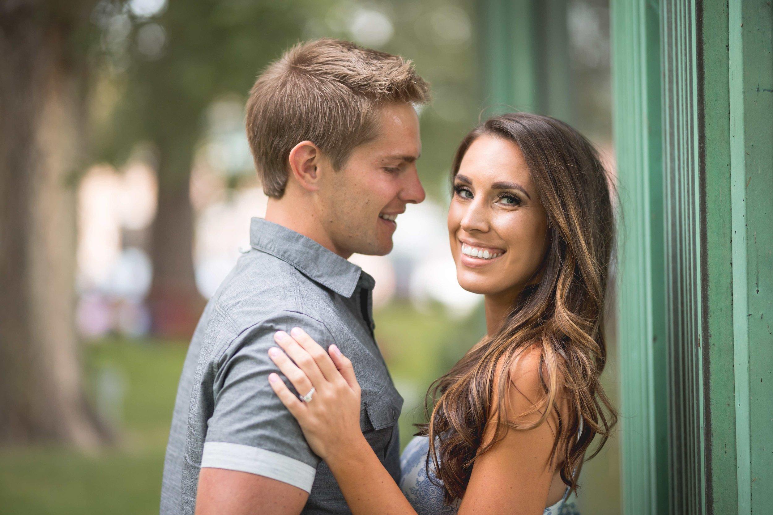 Engagement Photos (22 of 228).jpg
