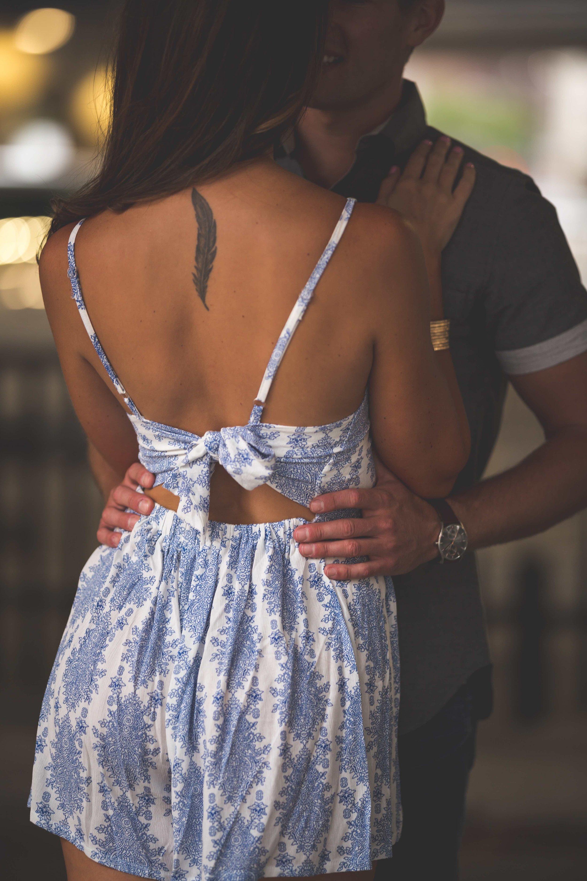 Engagement Photos (25 of 228).jpg