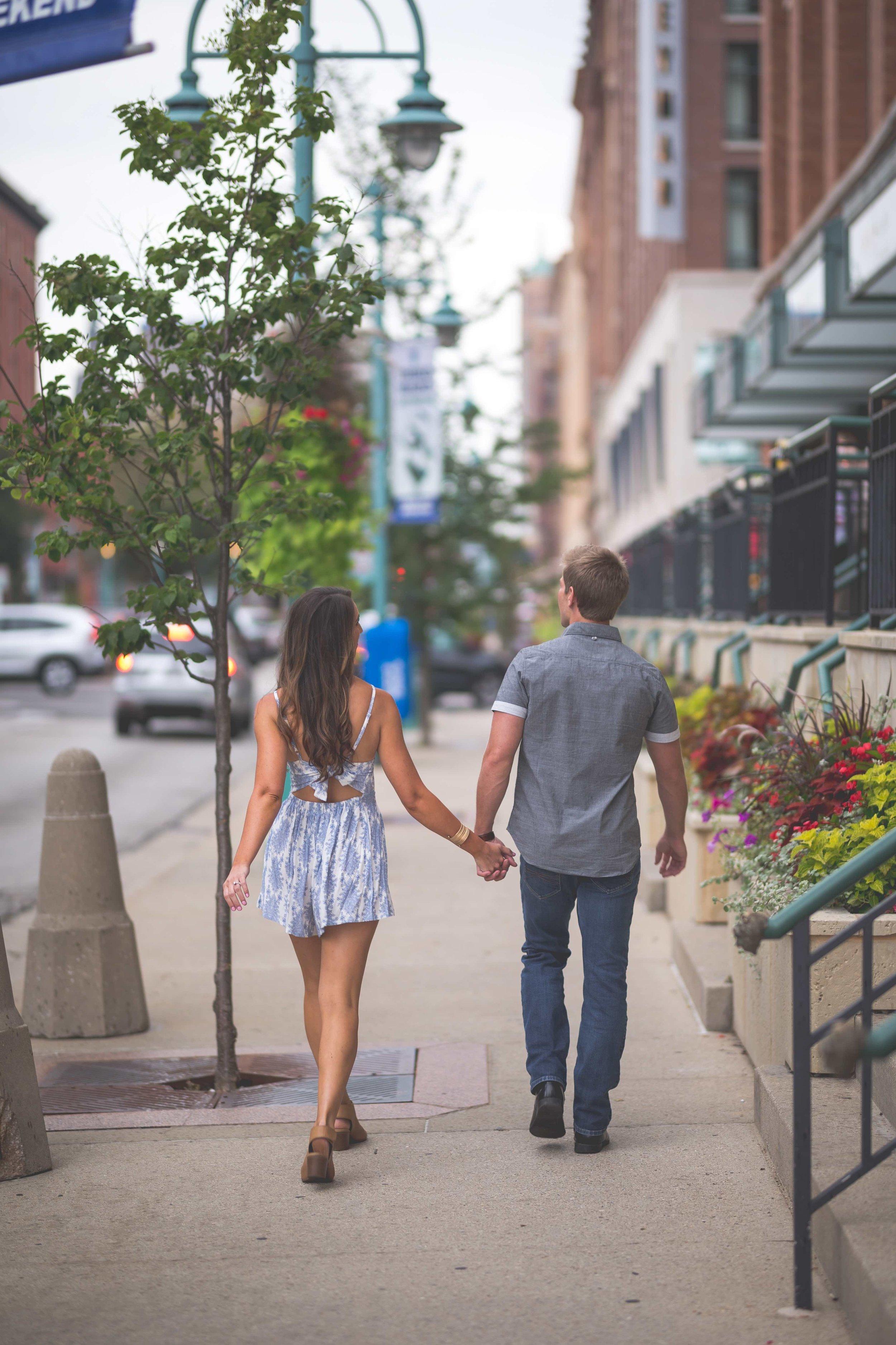 Engagement Photos (37 of 228).jpg
