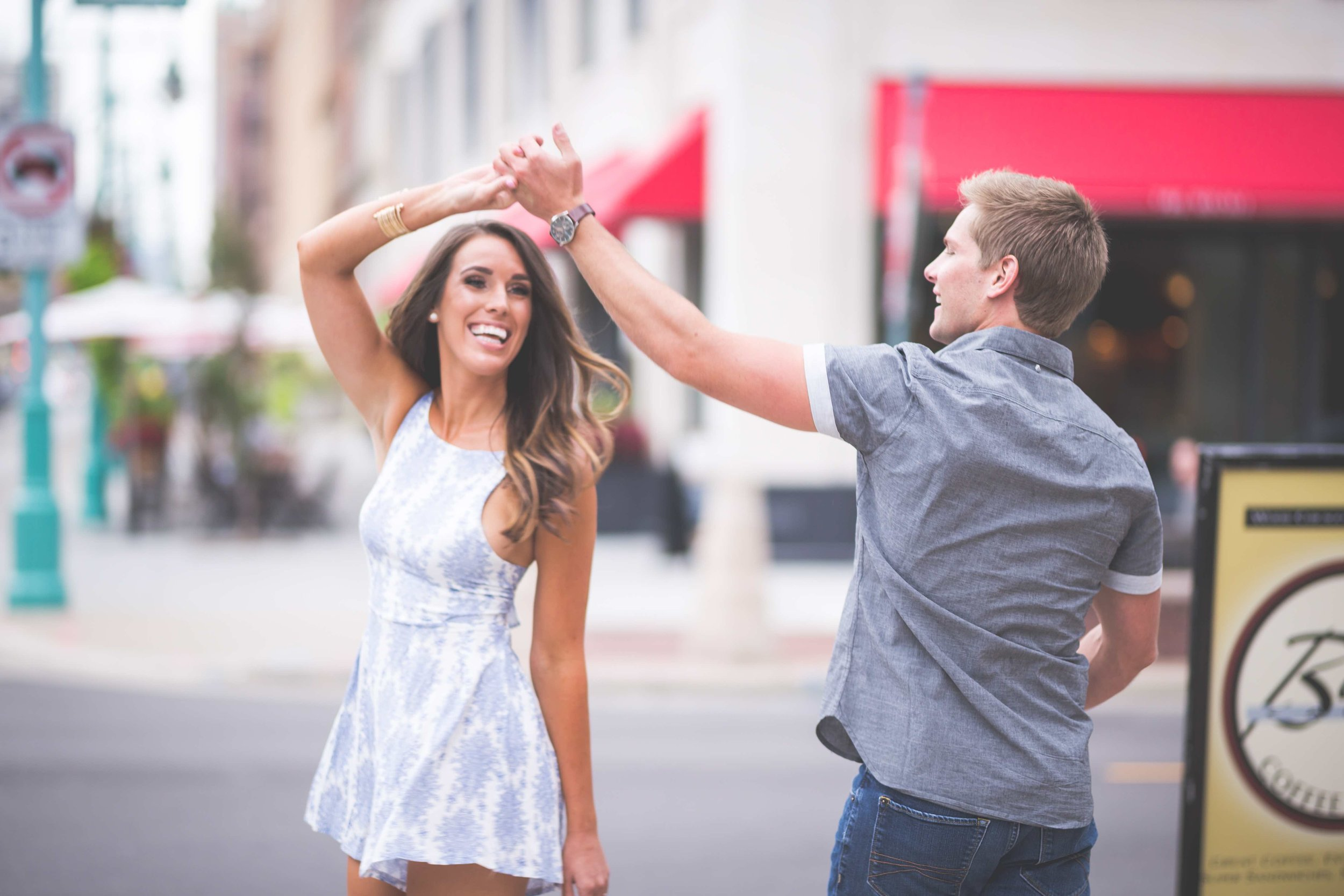 Engagement Photos (39 of 228).jpg