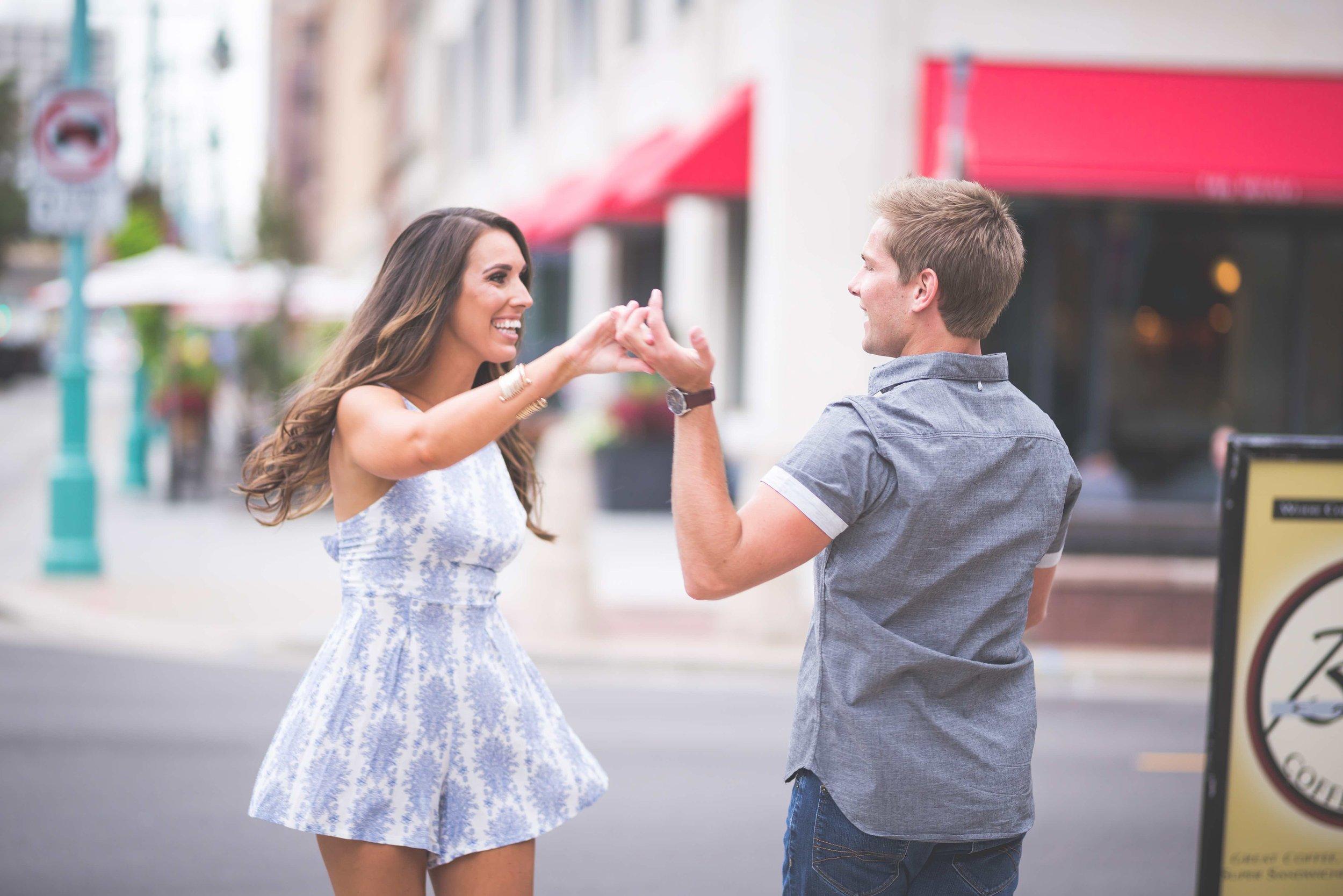 Engagement Photos (40 of 228).jpg