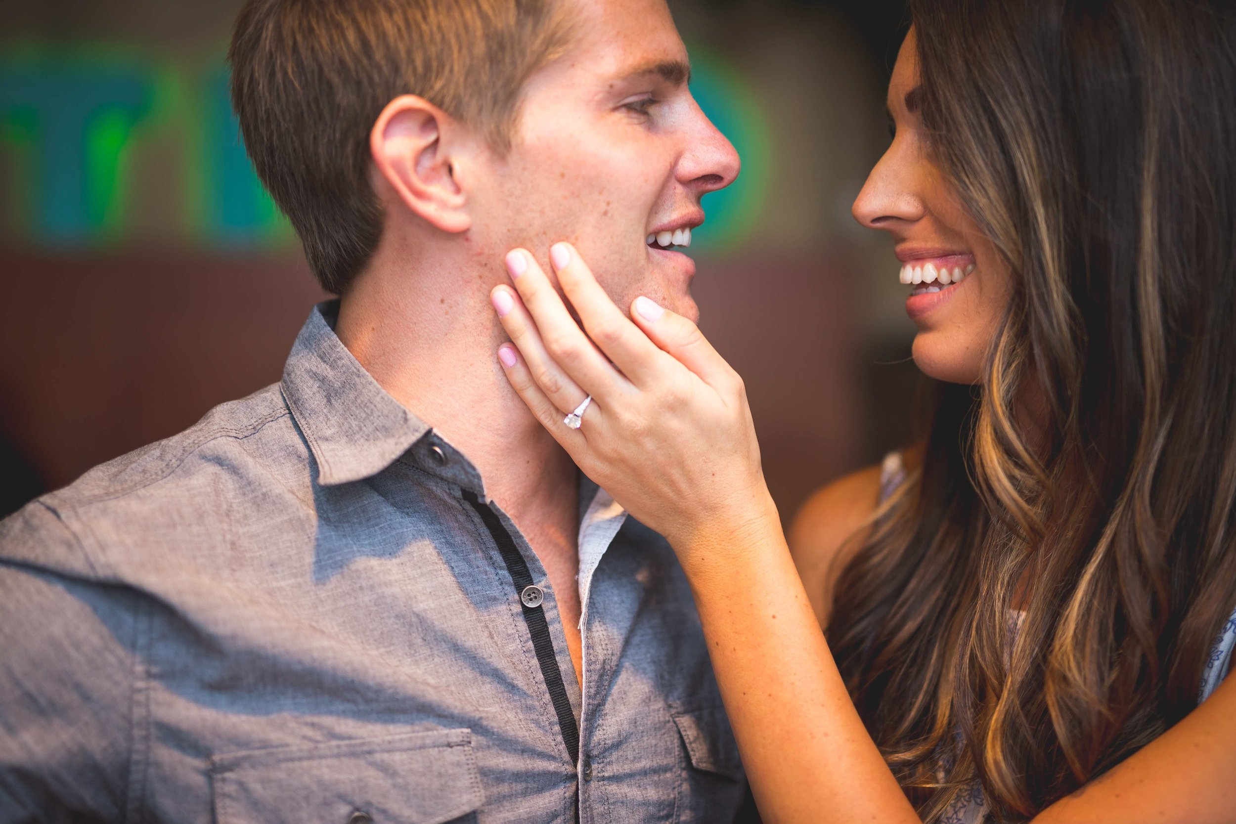 Engagement Photos (65 of 228).jpg