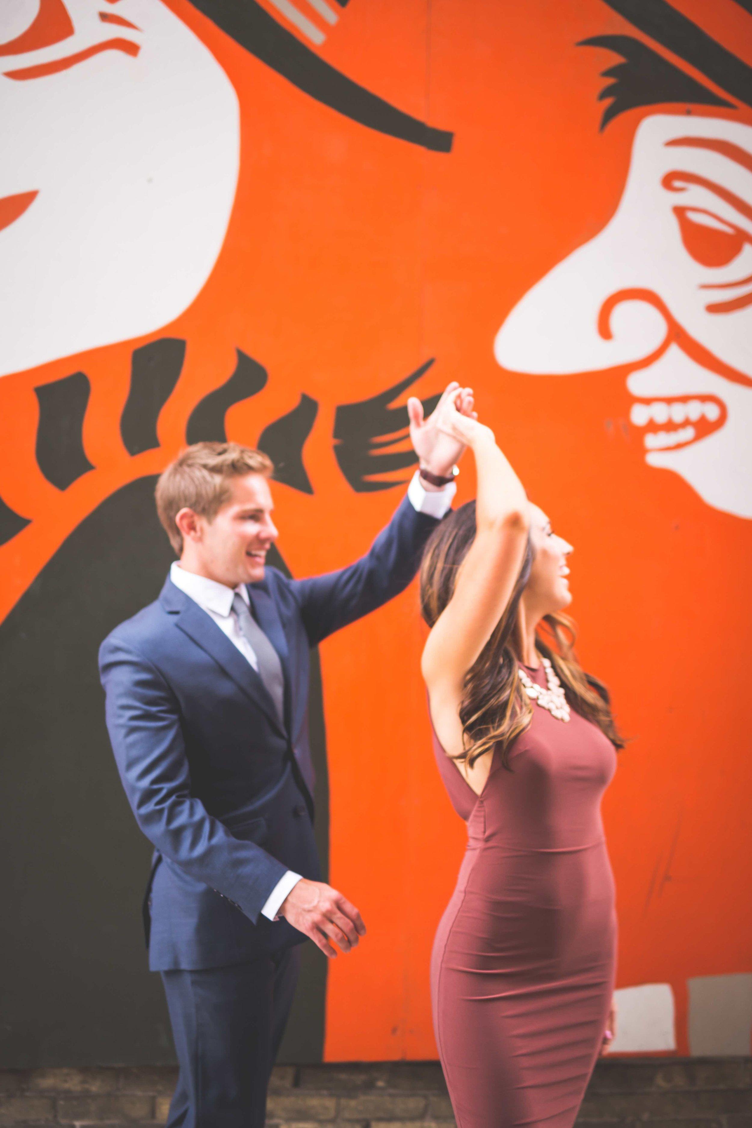 Engagement Photos (84 of 228).jpg