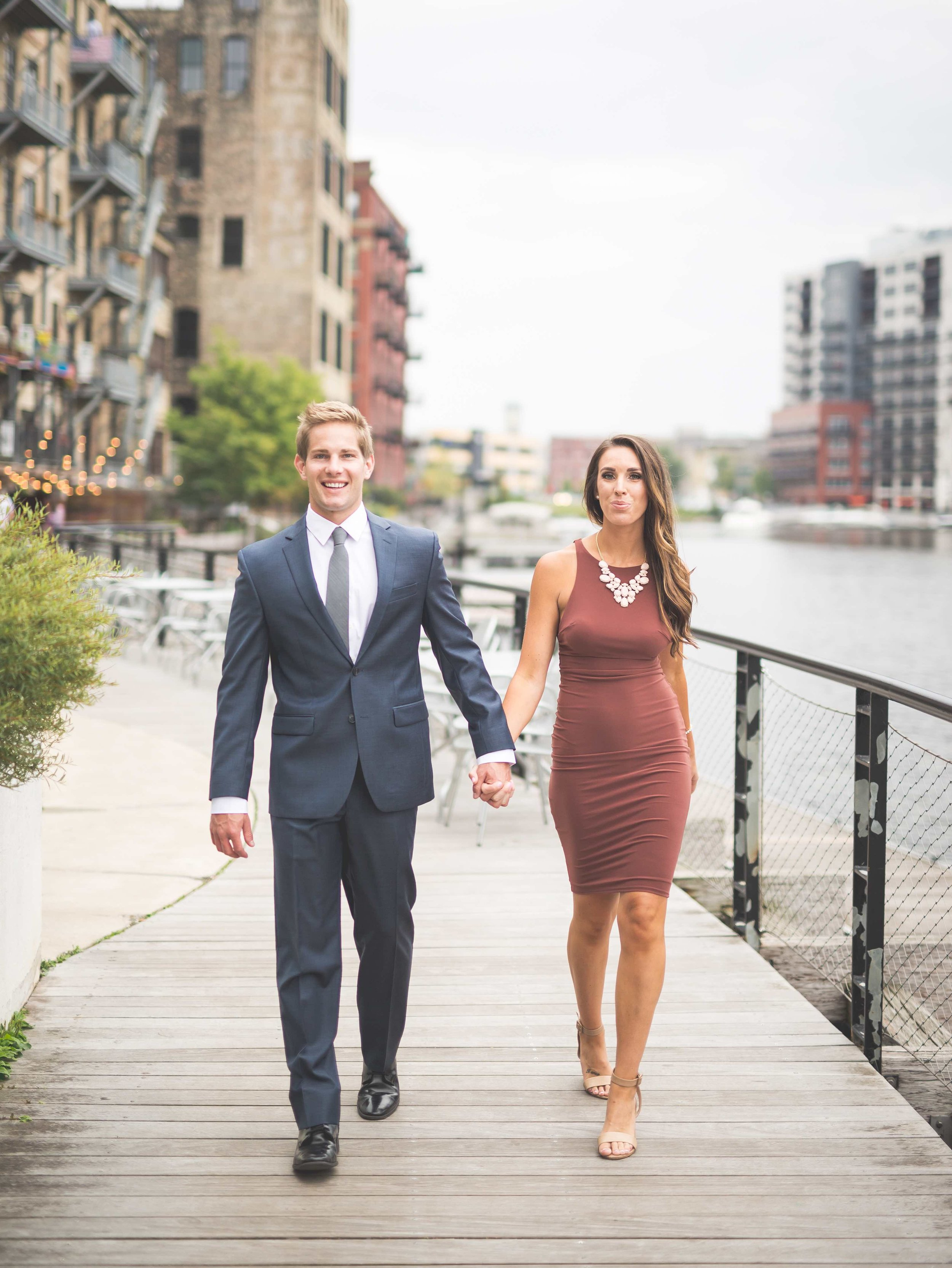 Engagement Photos (99 of 228).jpg