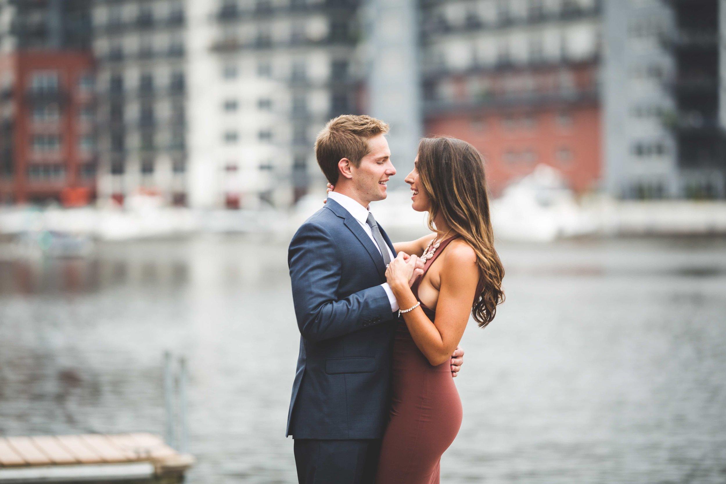 Engagement Photos (103 of 228).jpg