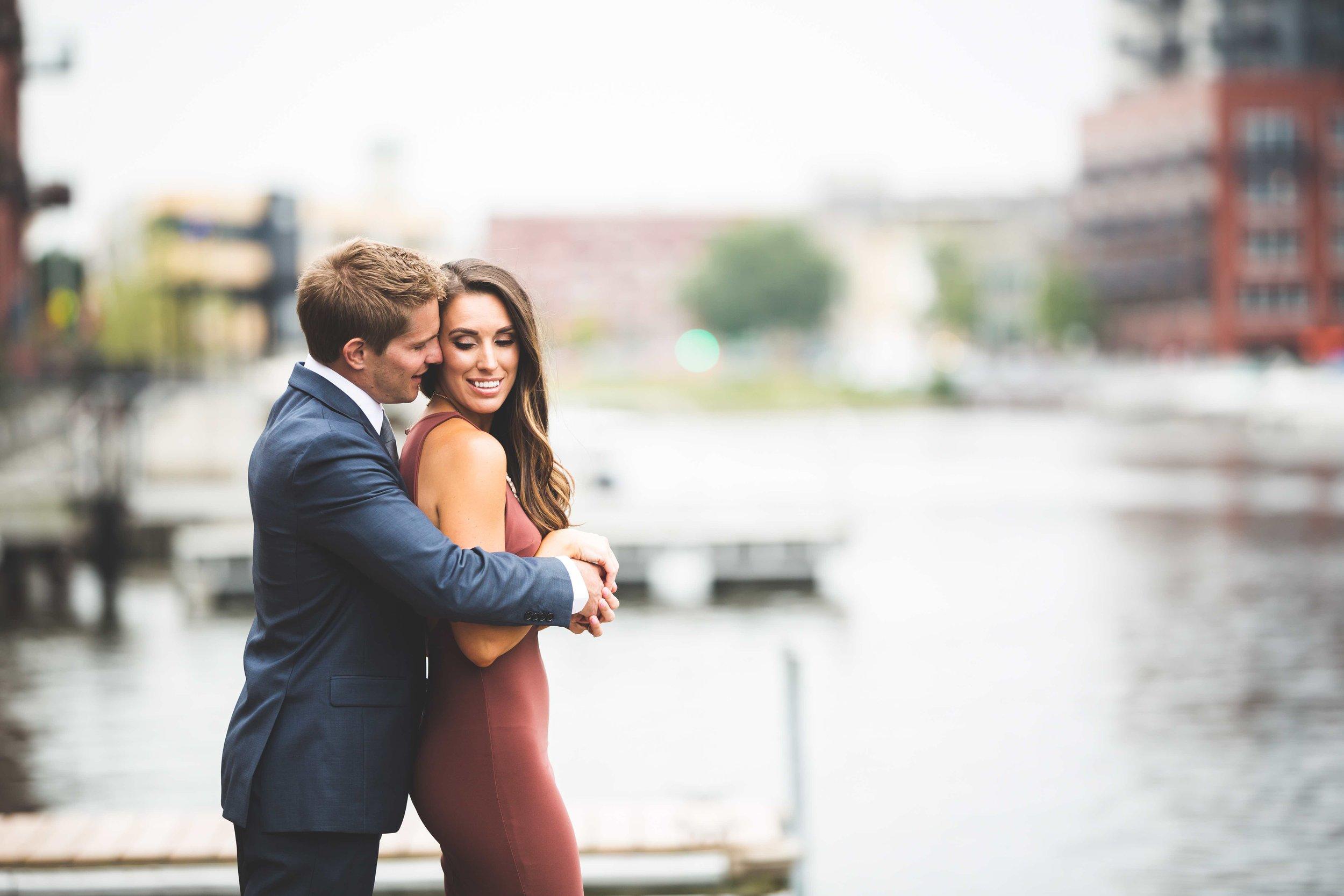 Engagement Photos (107 of 228).jpg