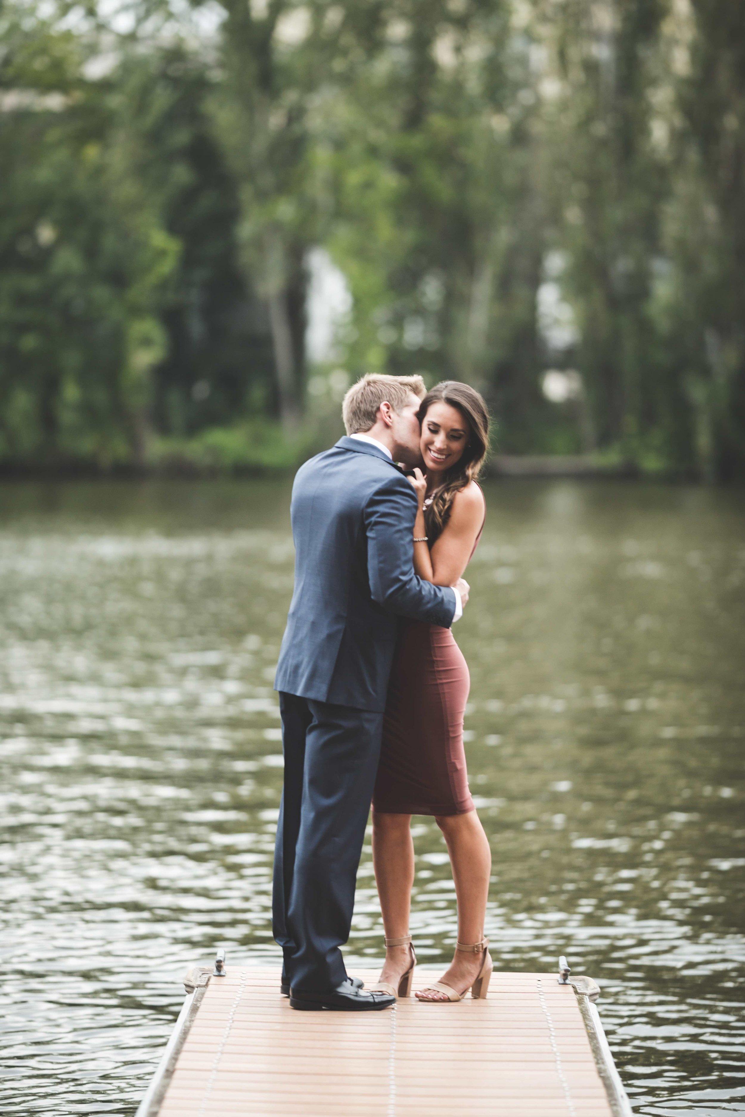 Engagement Photos (112 of 228).jpg