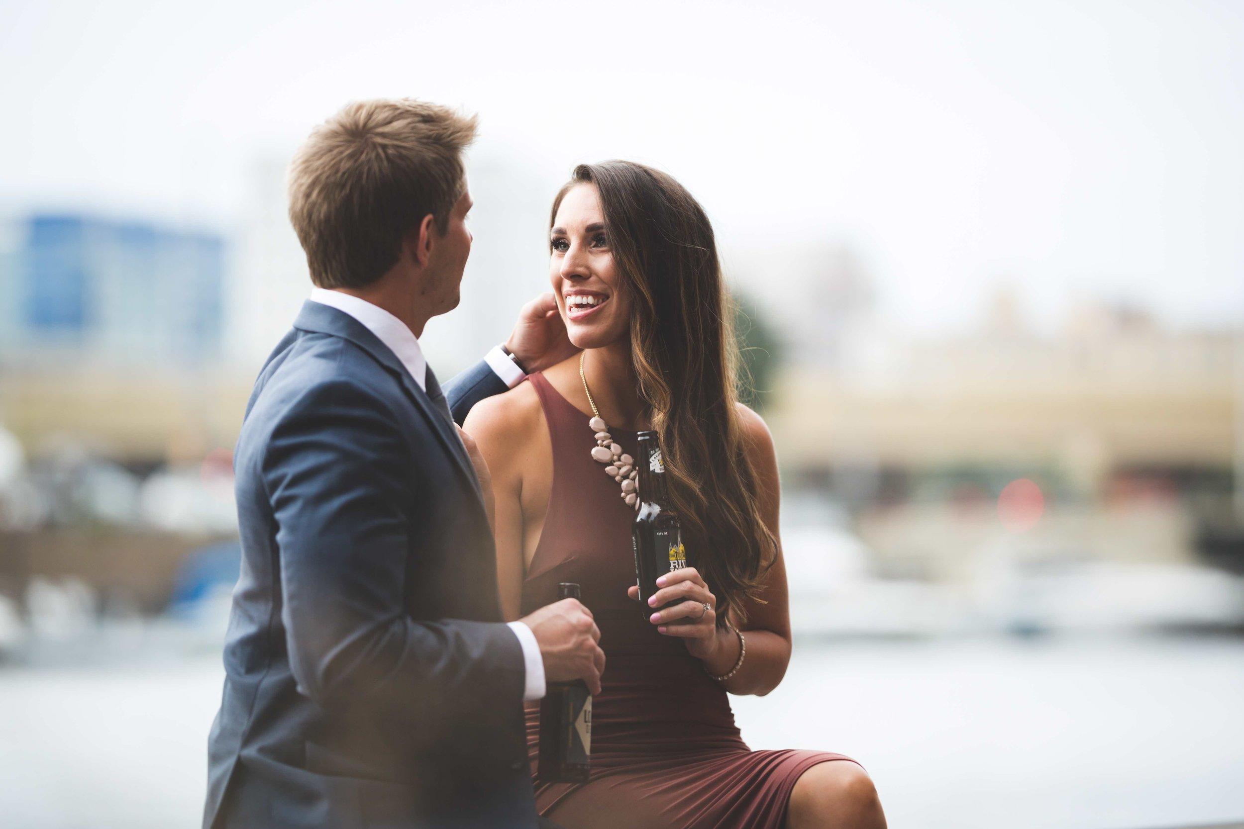 Engagement Photos (127 of 228).jpg