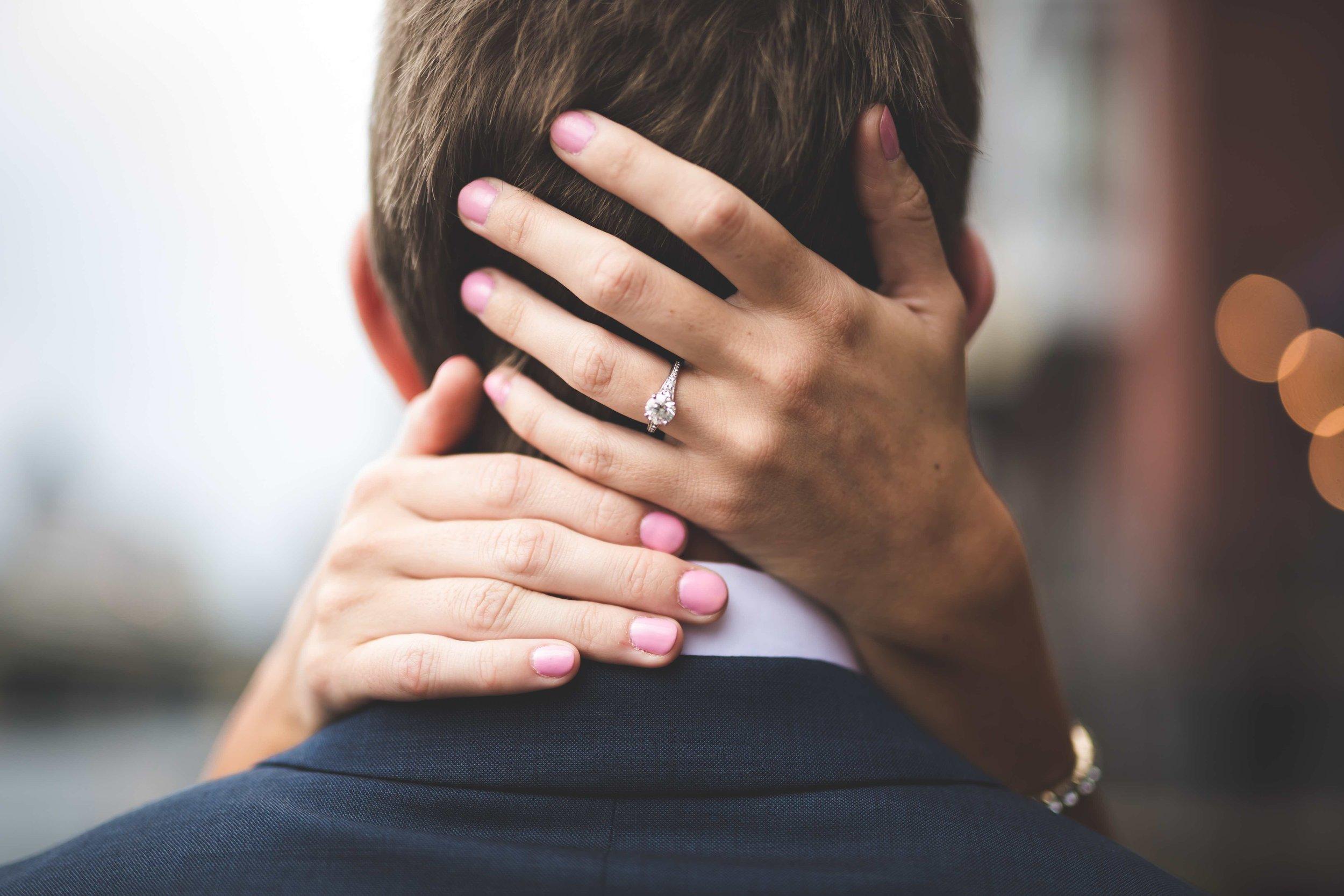 Engagement Photos (149 of 228).jpg