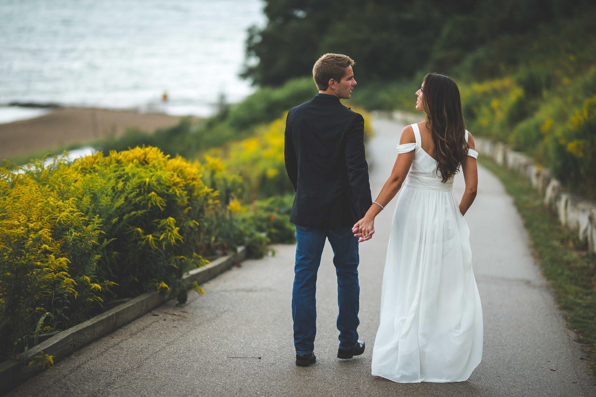 Engagement Photos (169 of 228).jpg