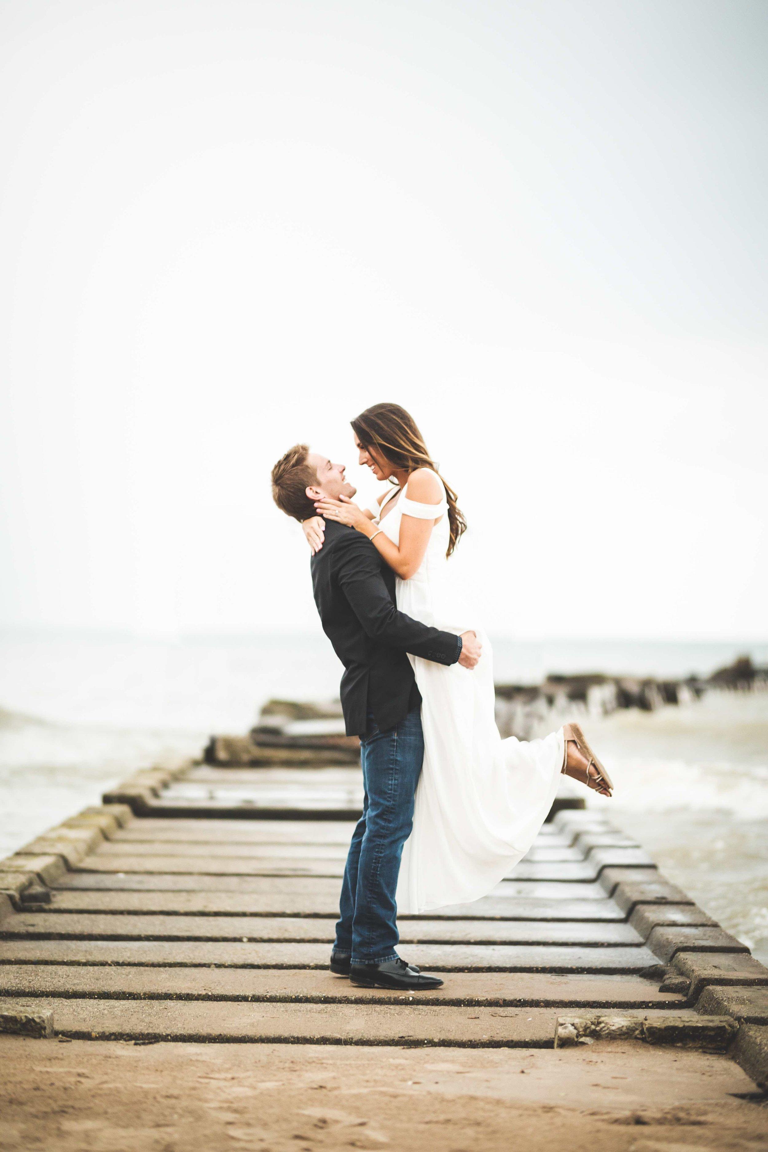Engagement Photos (214 of 228).jpg