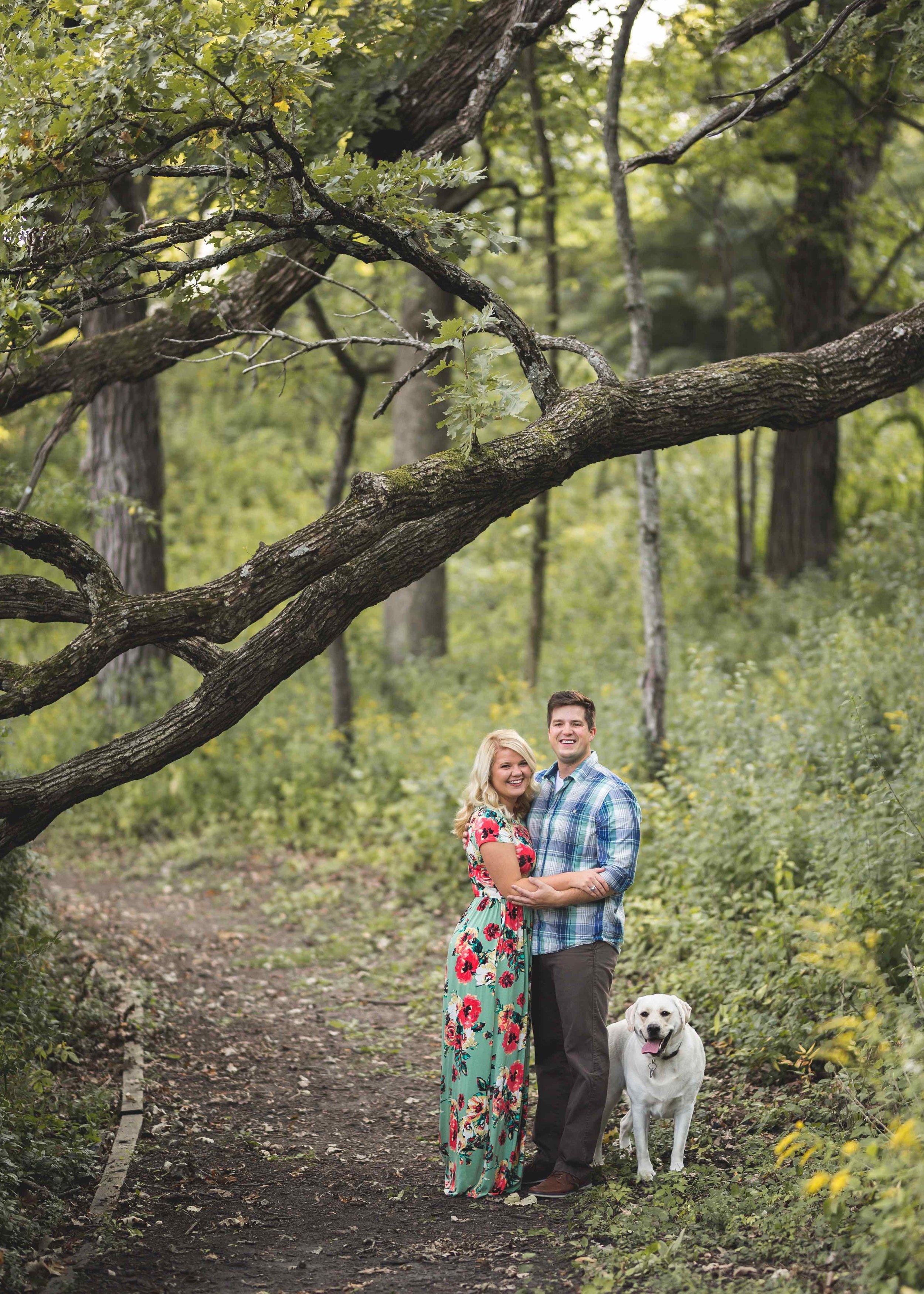 Engagement Photos (0 of 151).jpg