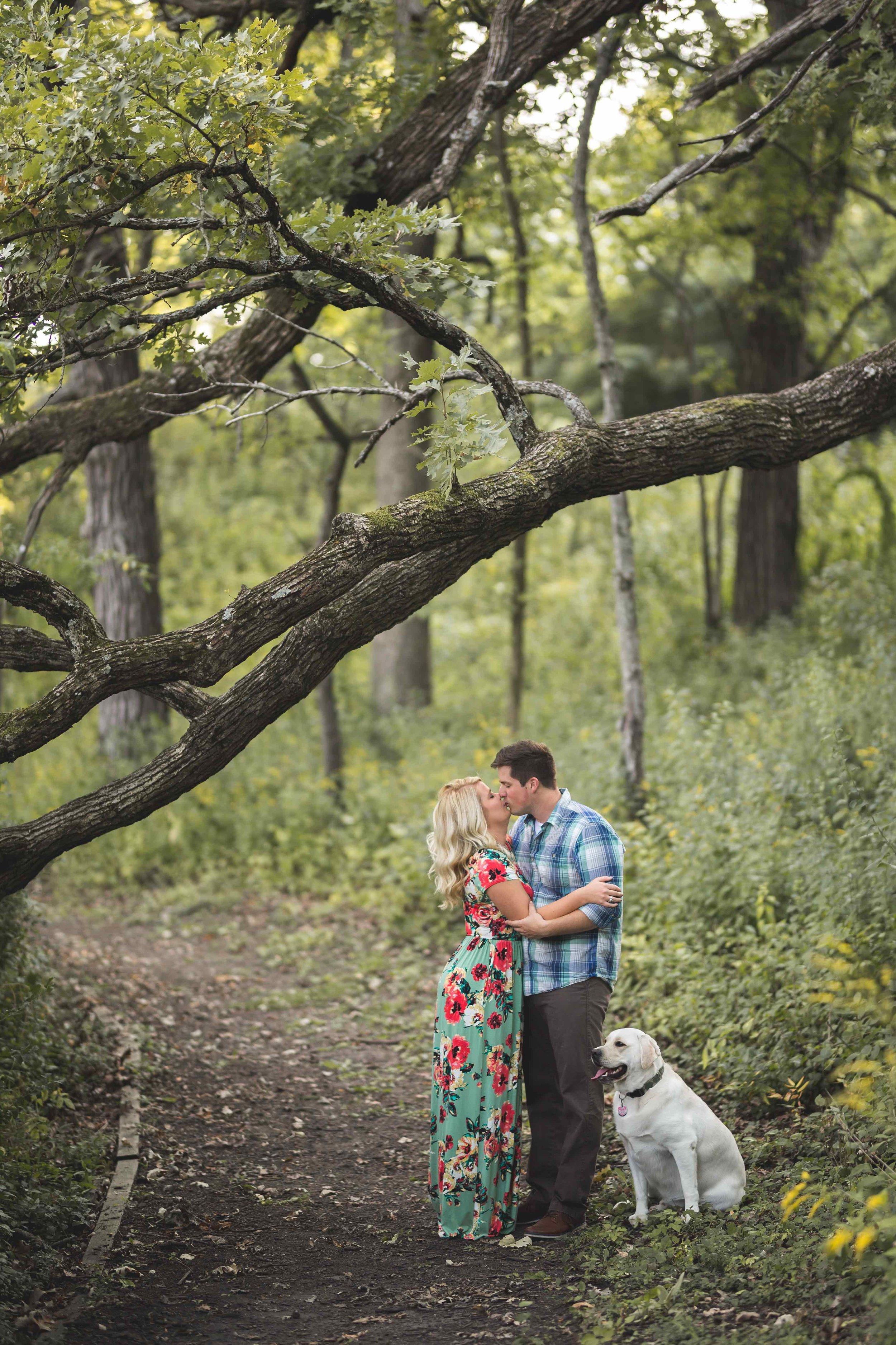 Engagement Photos (9 of 151).jpg