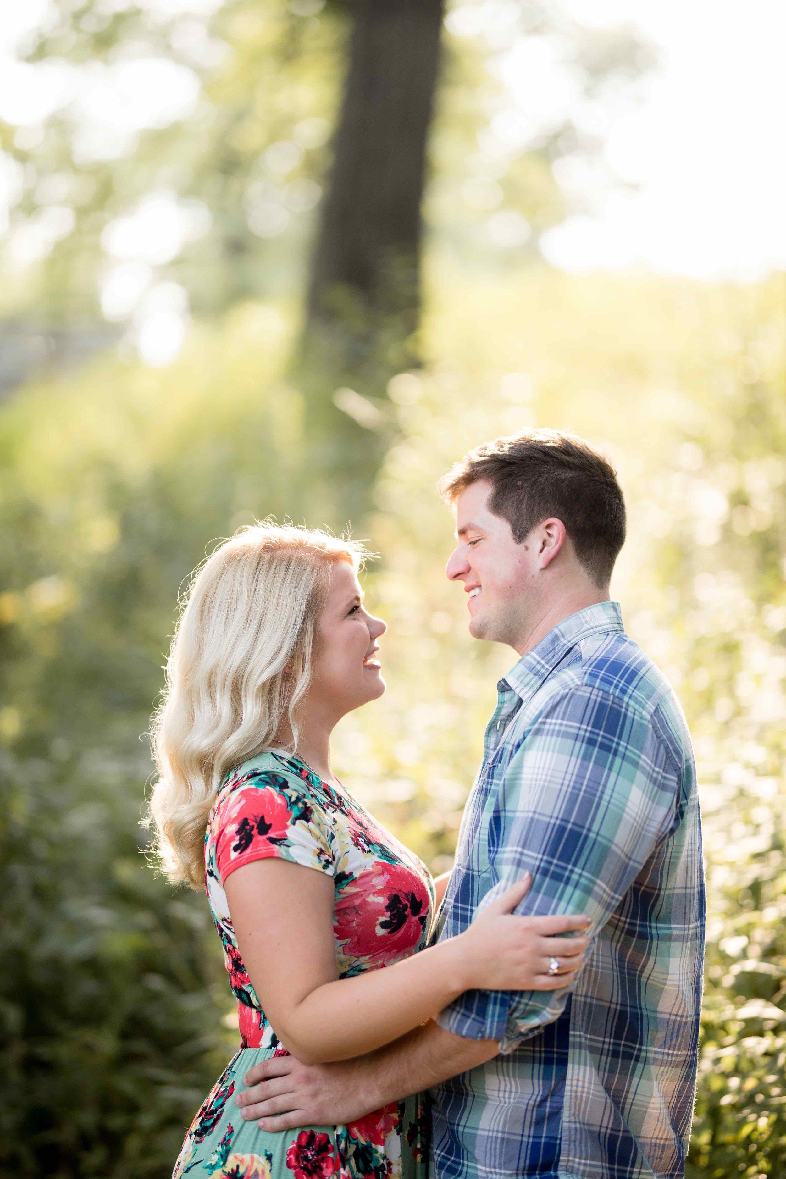 Engagement Photos (15 of 151).jpg