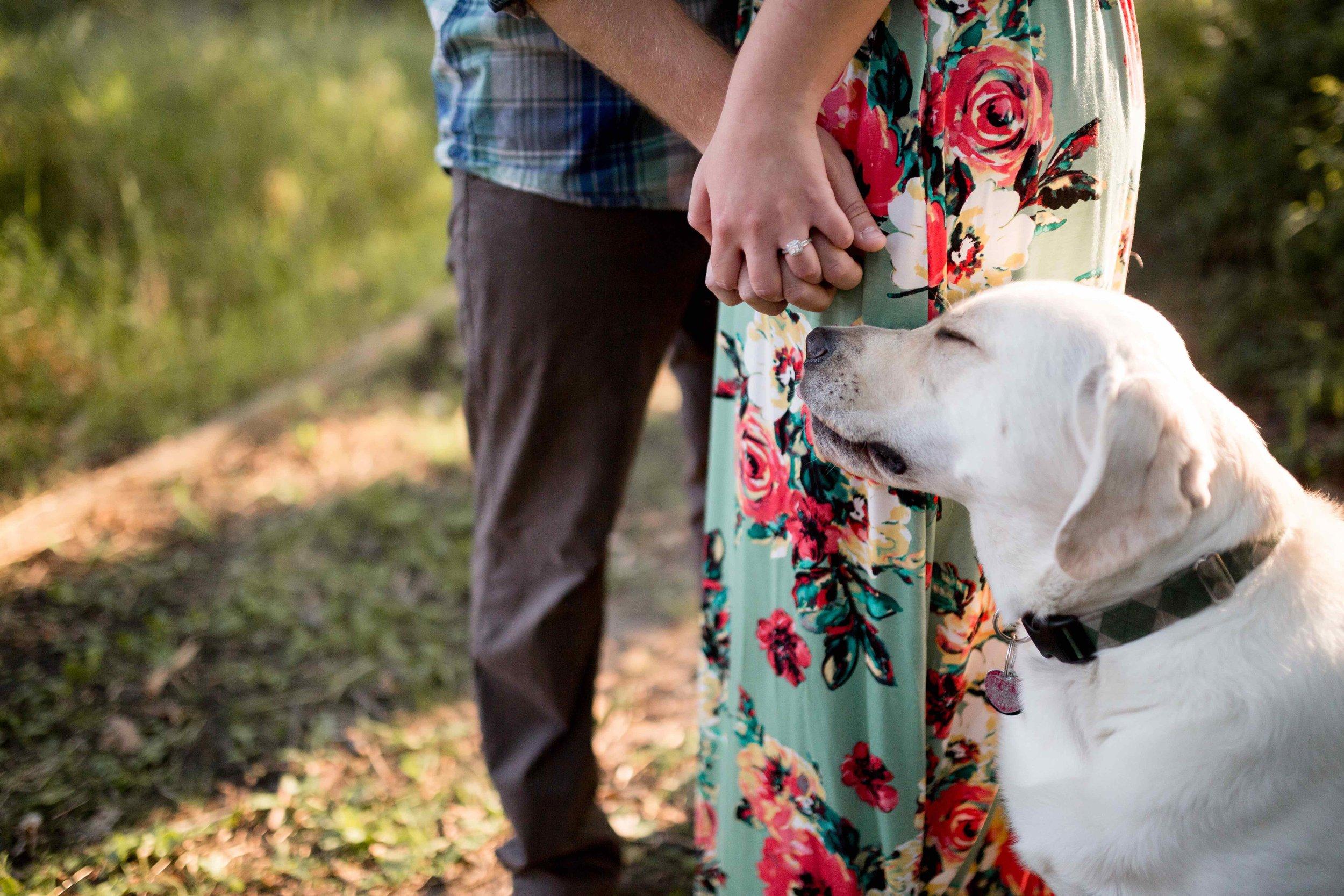 Engagement Photos (21 of 151).jpg