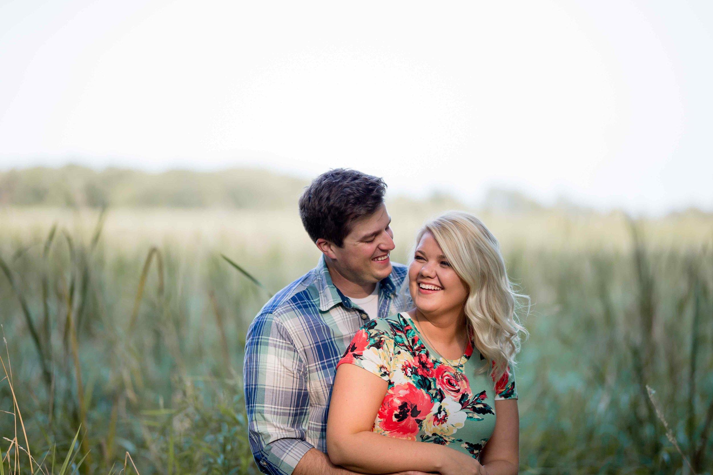 Engagement Photos (28 of 151).jpg