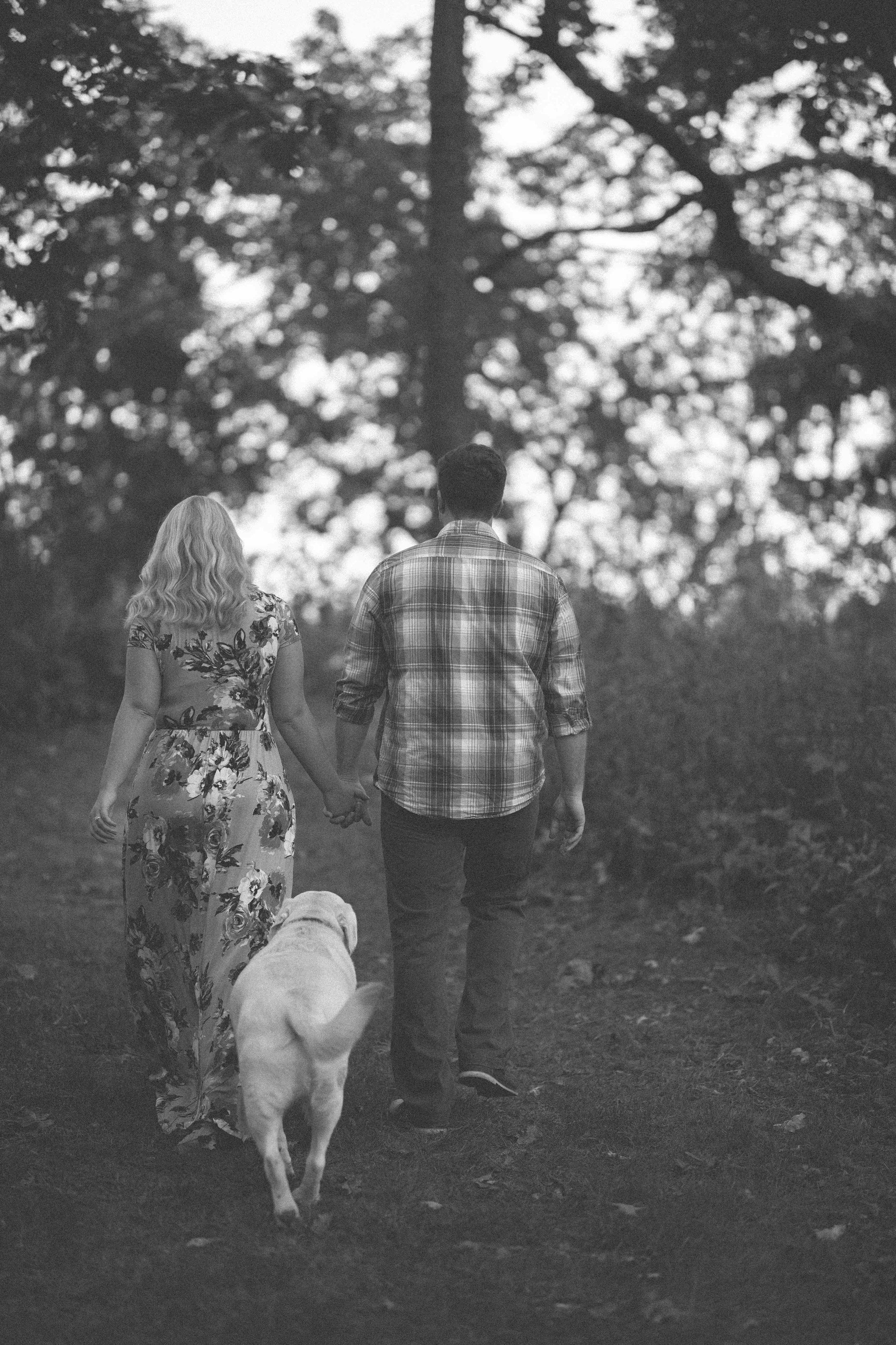 Engagement Photos (36 of 151).jpg