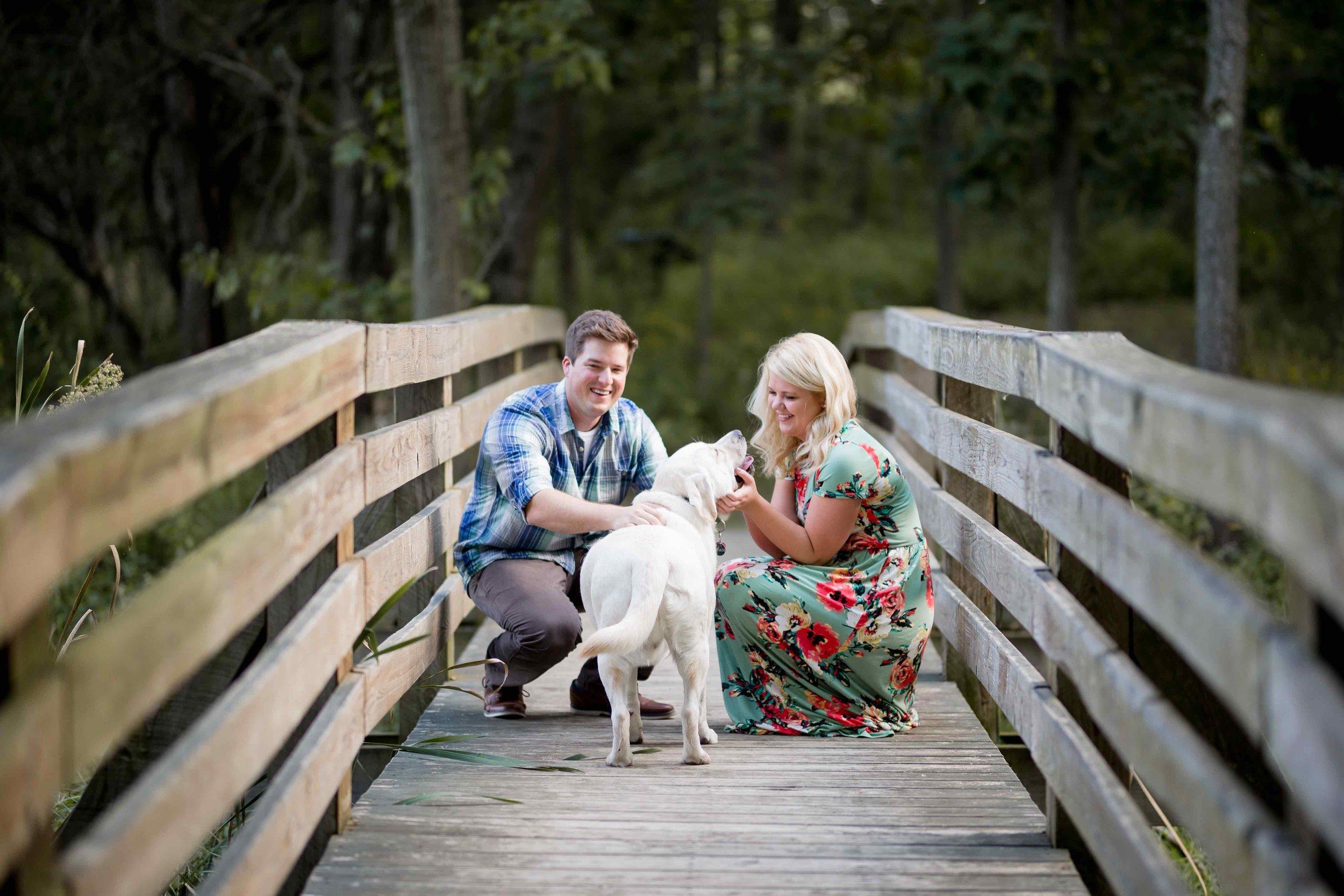 Engagement Photos (42 of 151).jpg