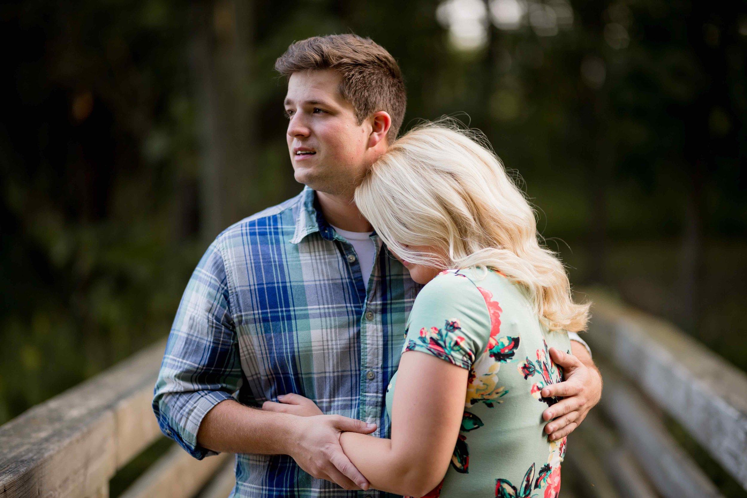 Engagement Photos (48 of 151).jpg