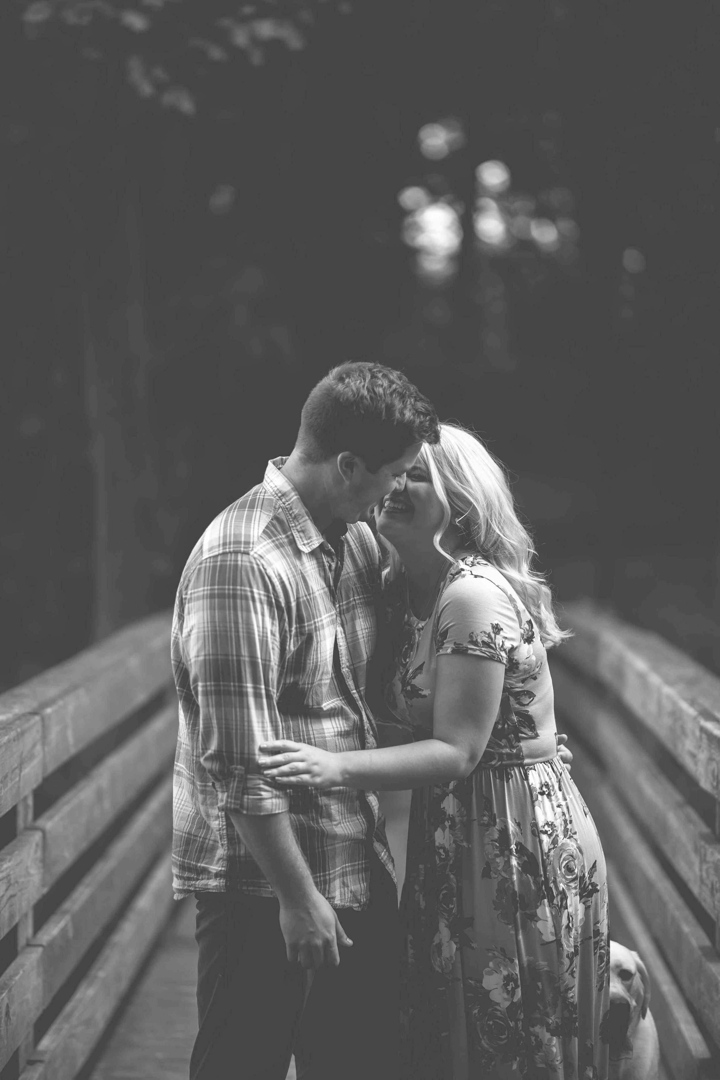 Engagement Photos (58 of 151).jpg