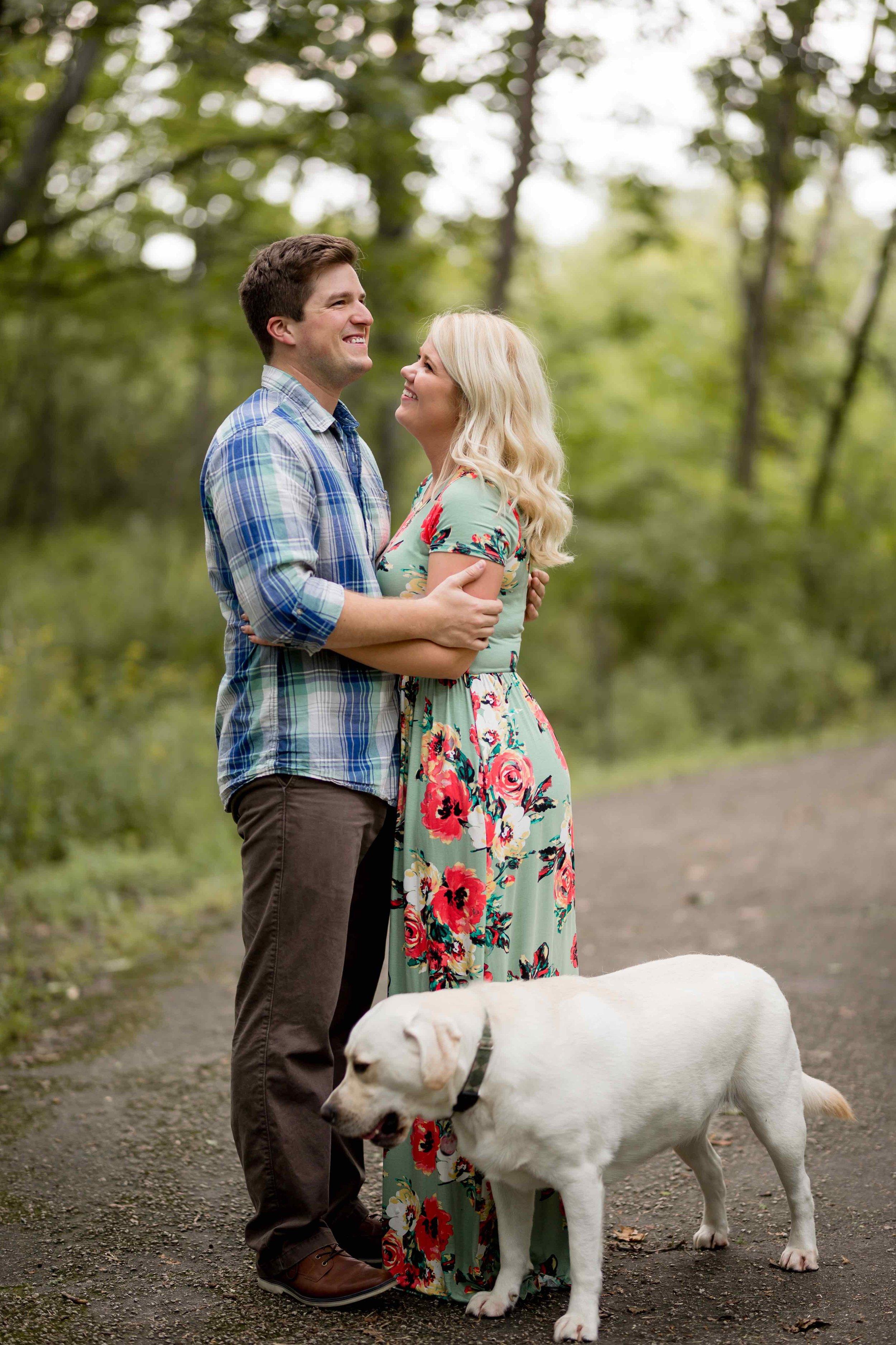 Engagement Photos (62 of 151).jpg
