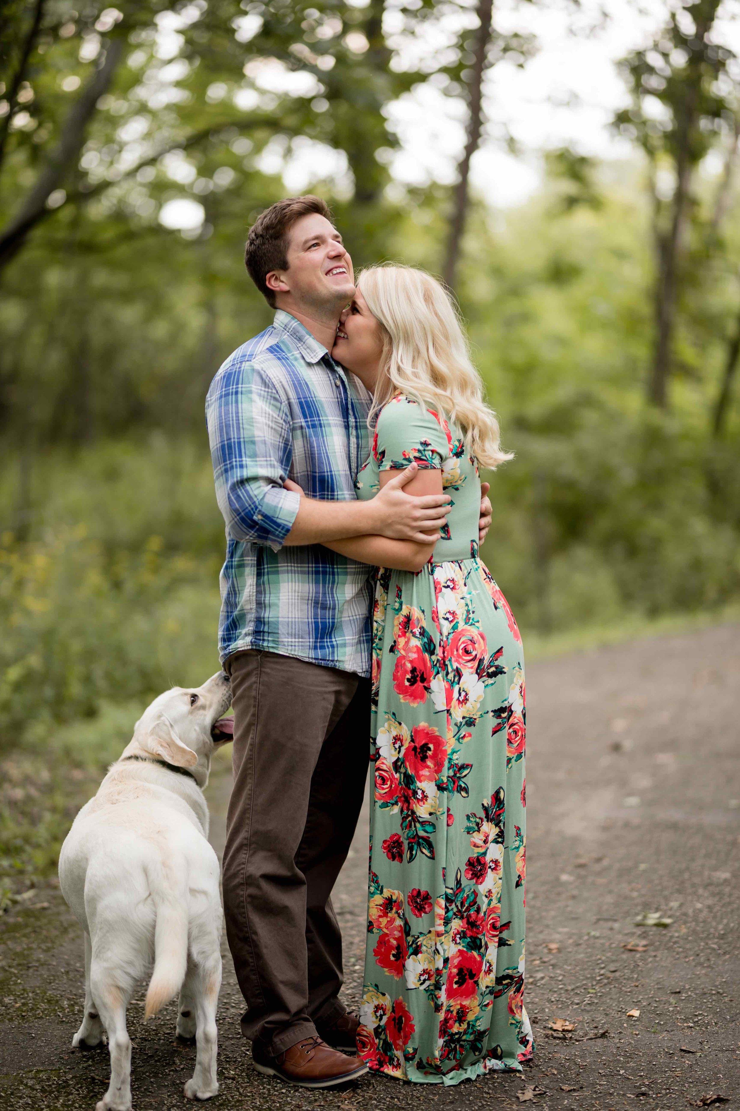 Engagement Photos (63 of 151).jpg