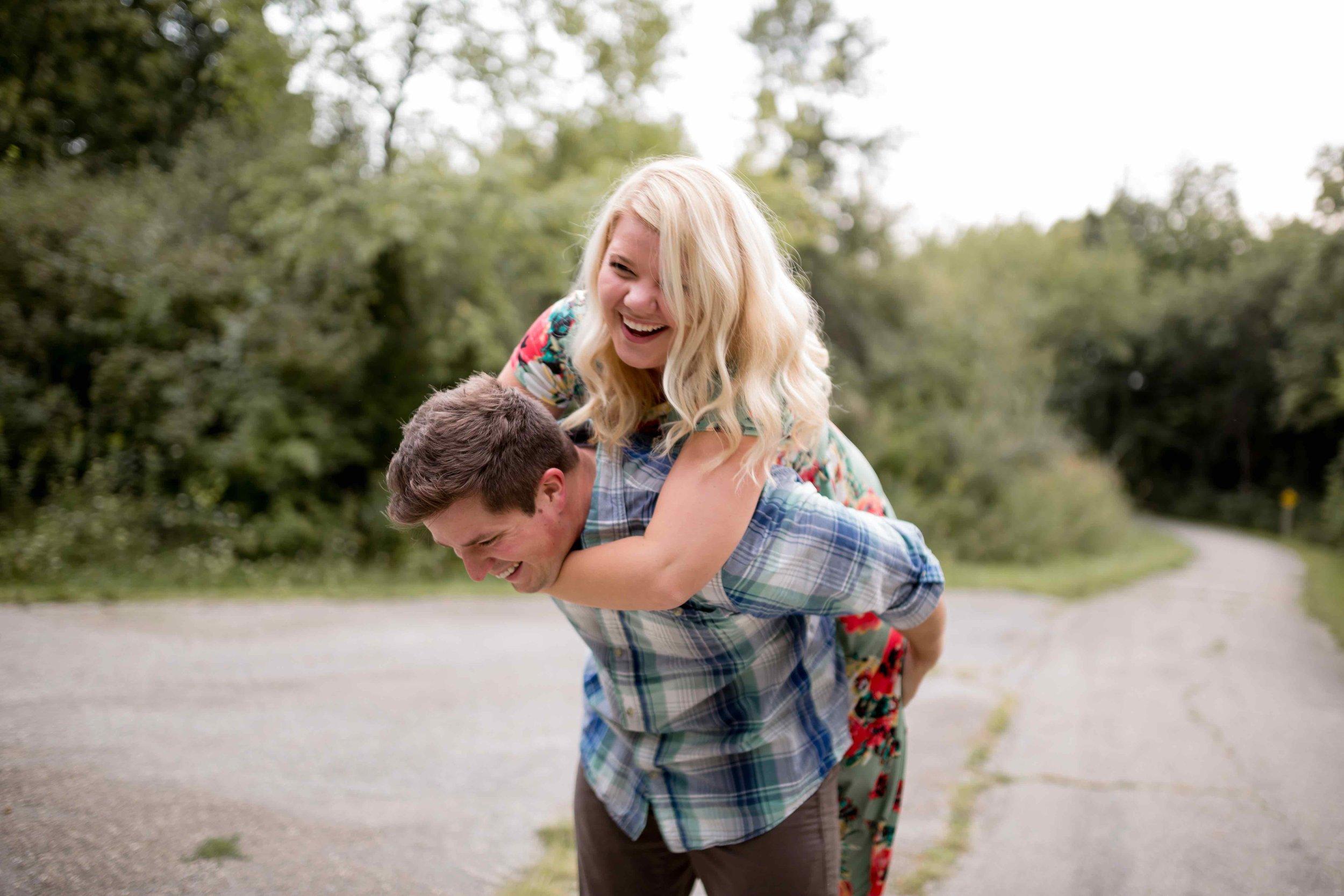 Engagement Photos (71 of 151).jpg