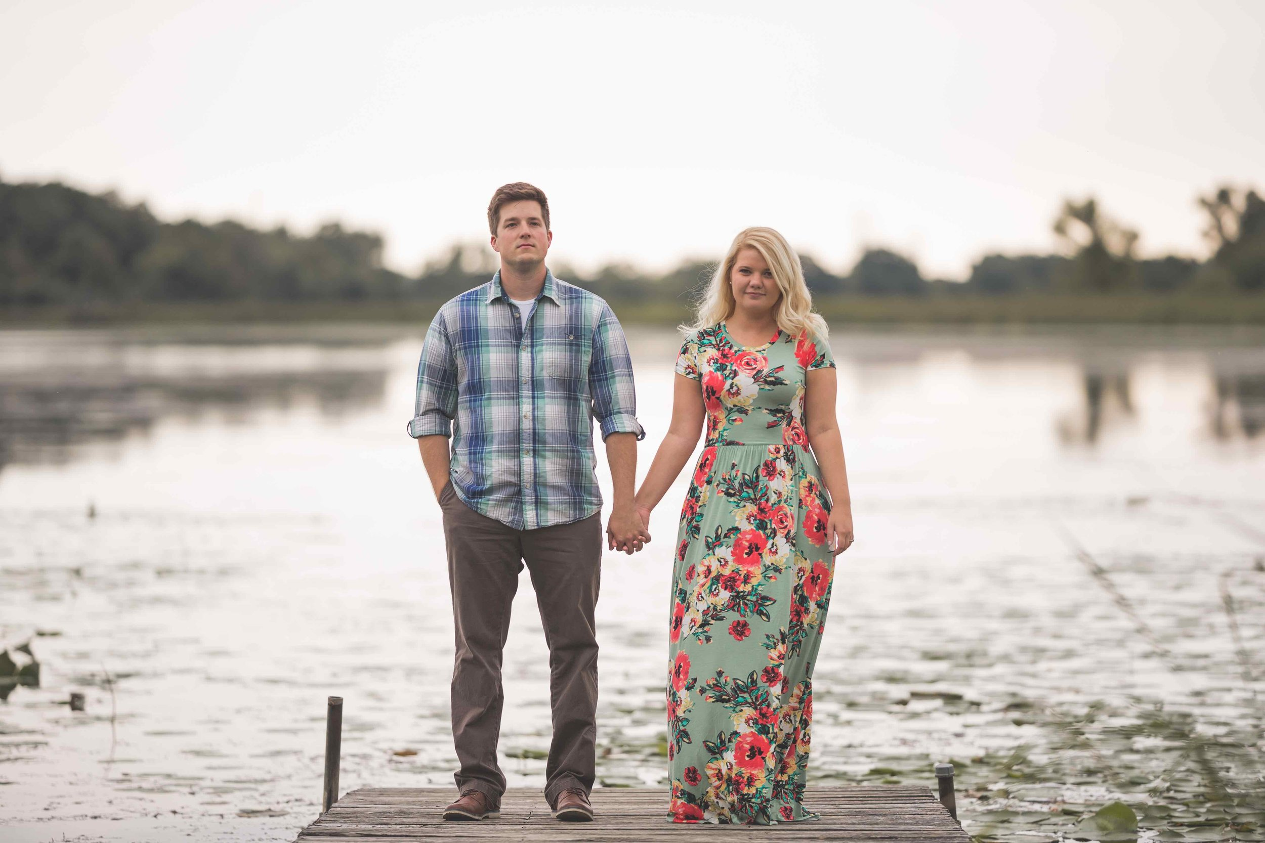 Engagement Photos (81 of 151).jpg