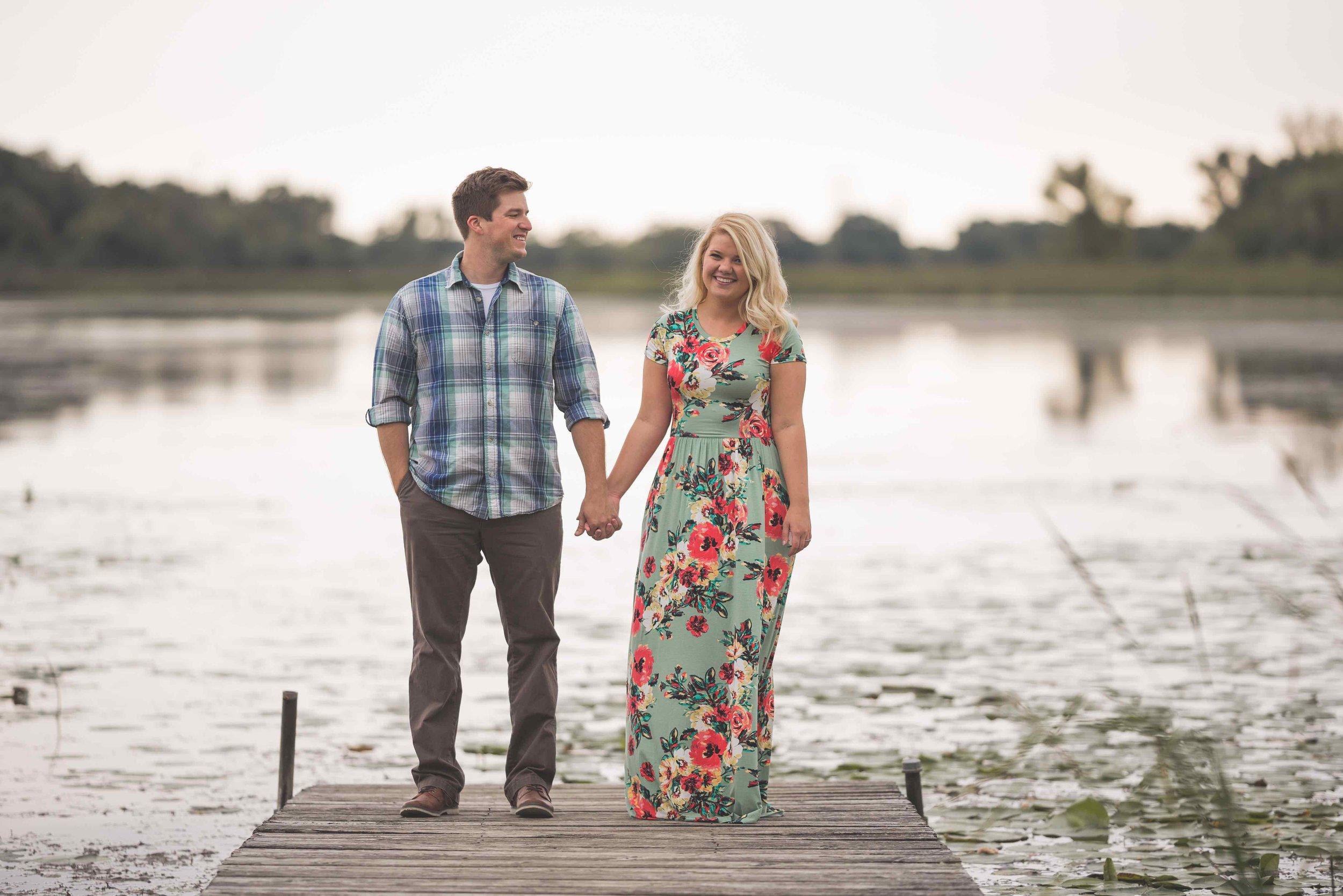 Engagement Photos (81.1  of 151).jpg