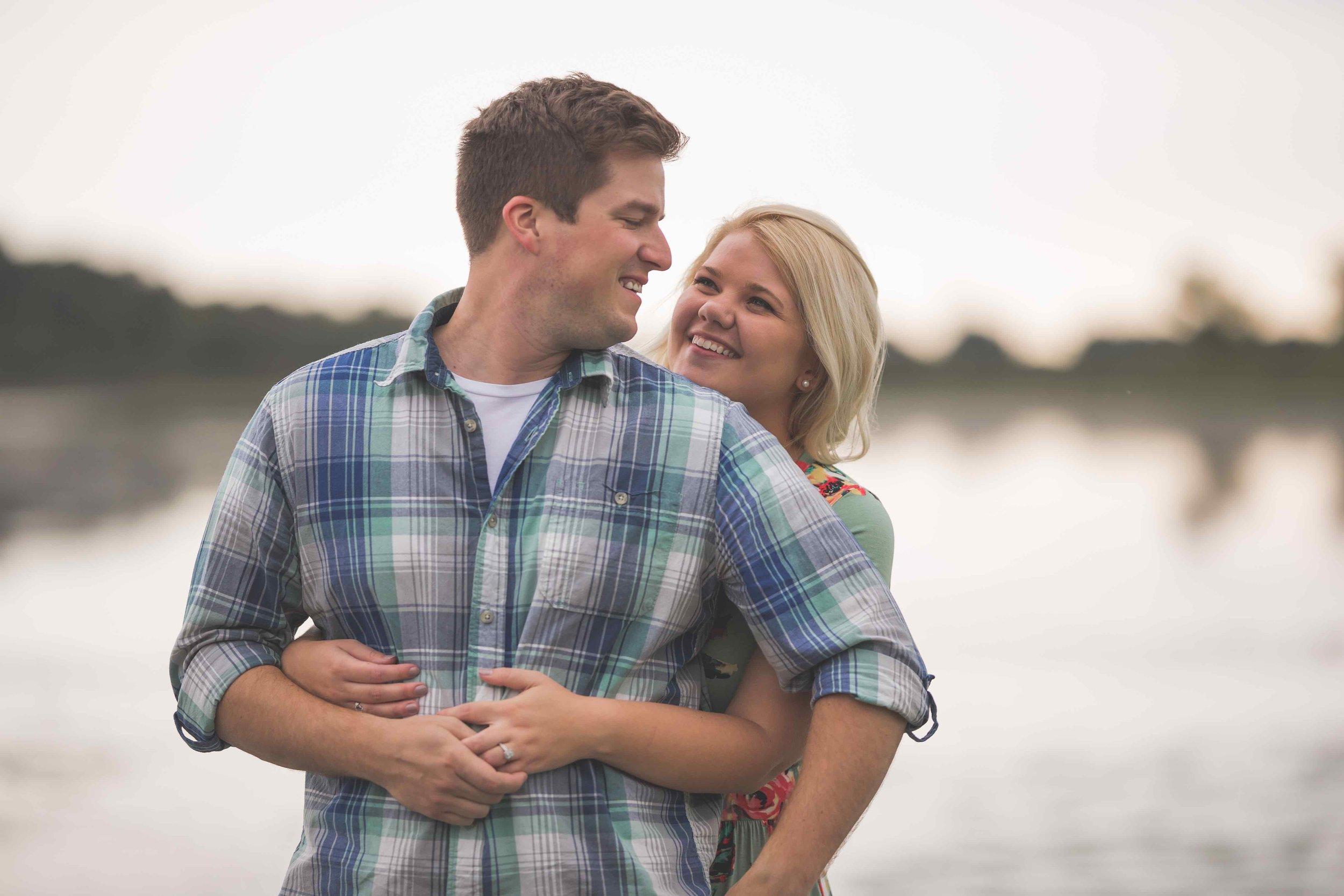 Engagement Photos (84 of 151).jpg