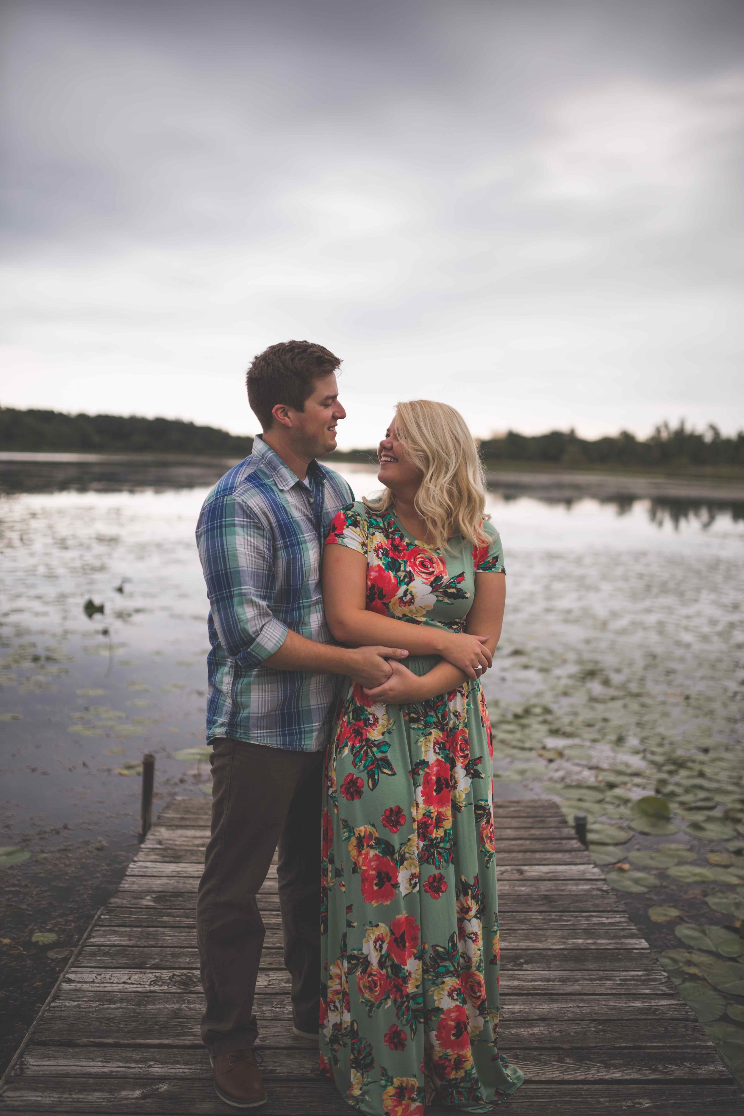 Engagement Photos (82 of 151).jpg