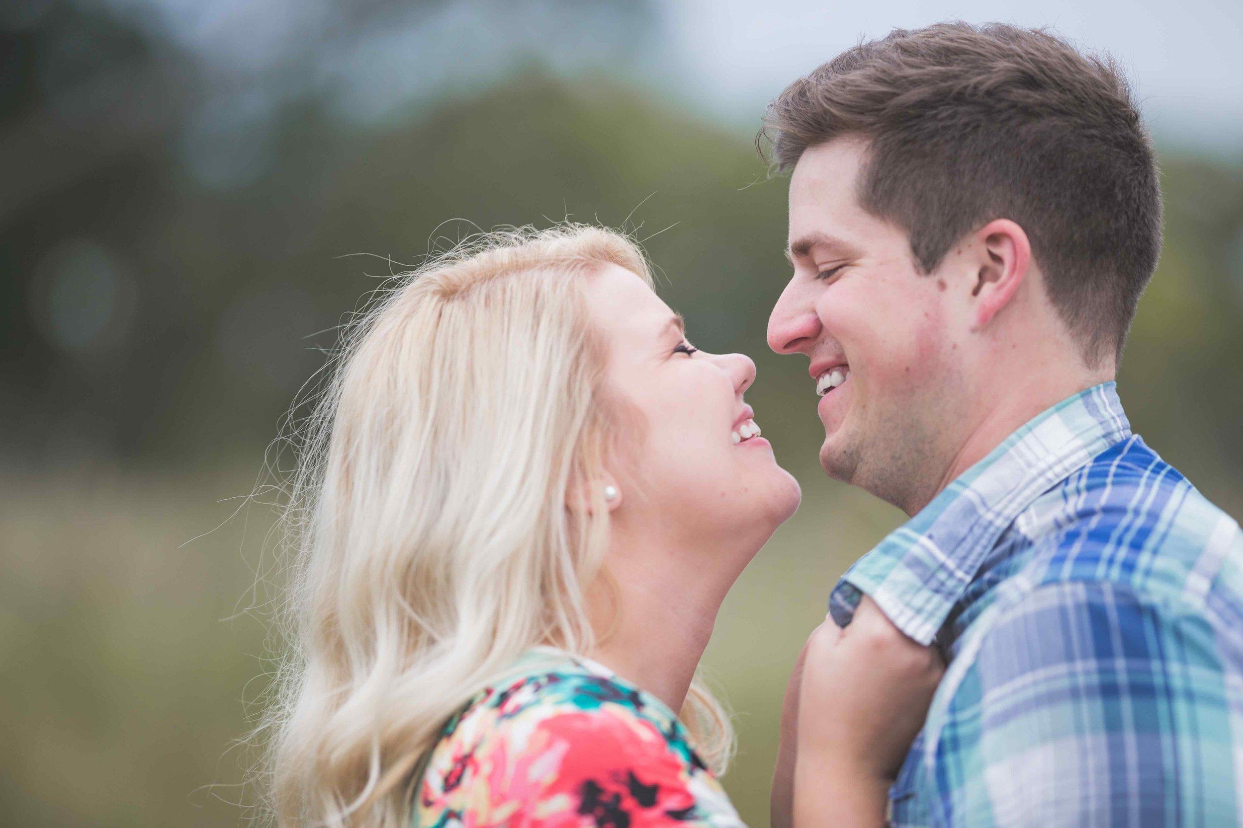 Engagement Photos (120 of 151).jpg
