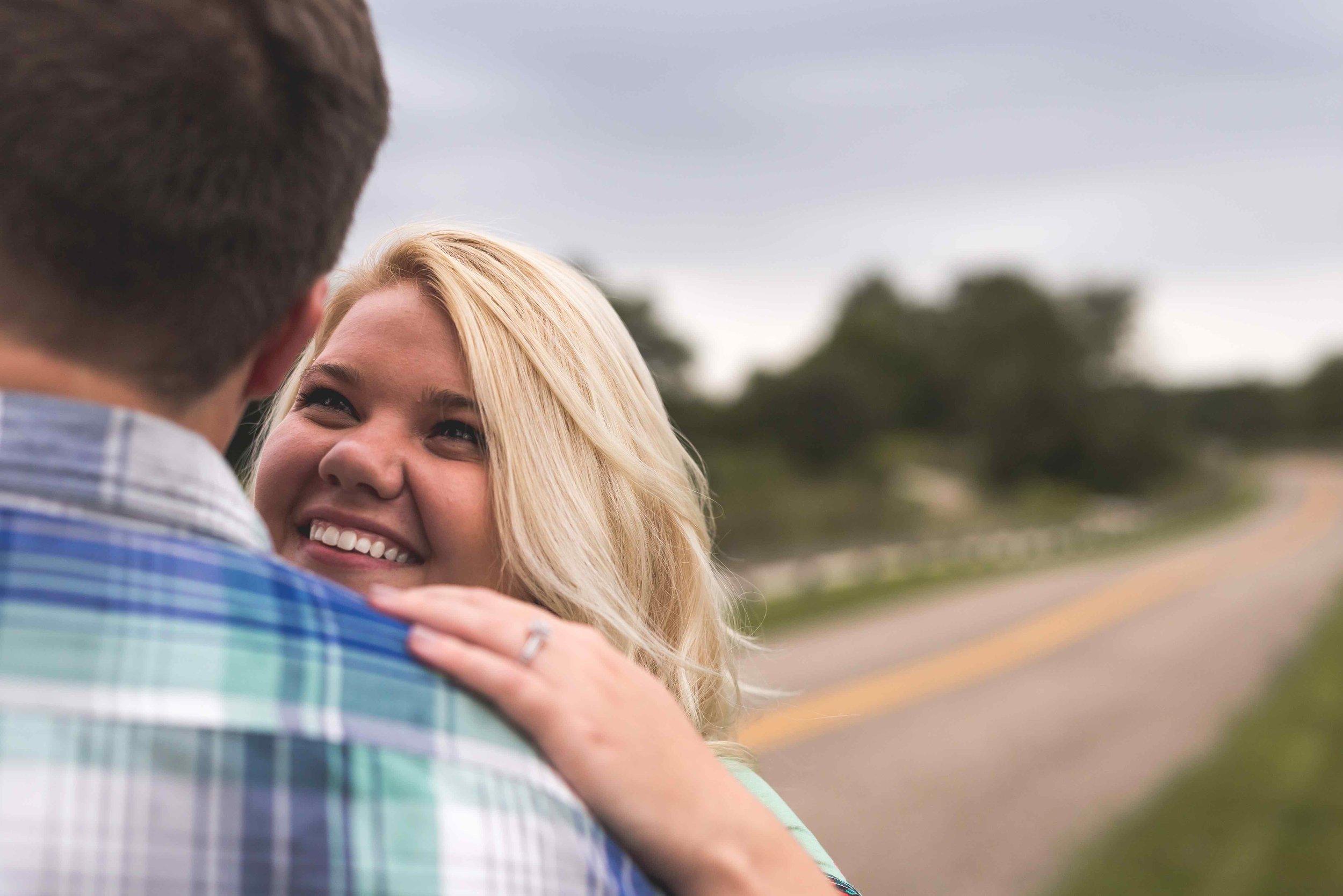 Engagement Photos (121 of 151).jpg