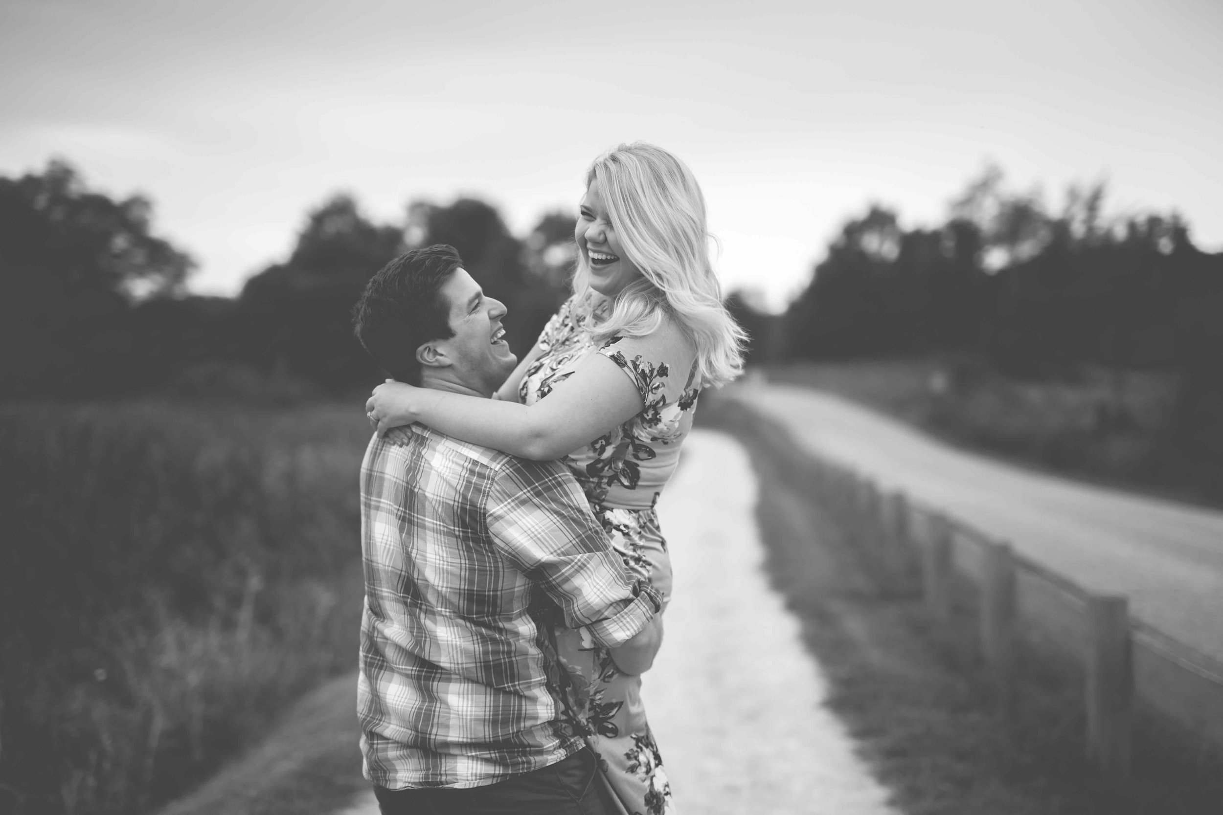 Engagement Photos (129 of 151).jpg