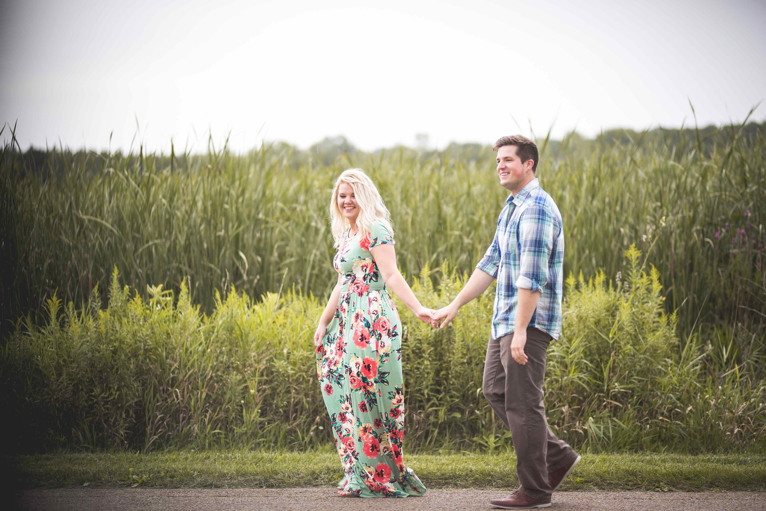 Engagement Photos (144 of 151).jpg