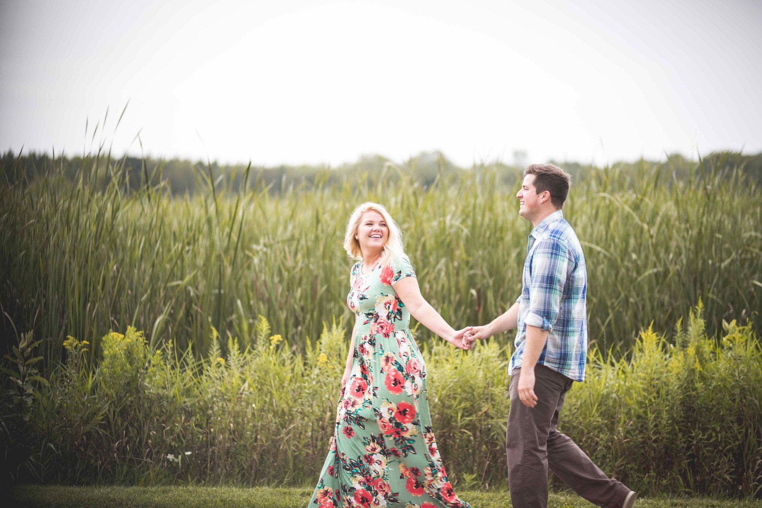 Engagement Photos (145 of 151).jpg