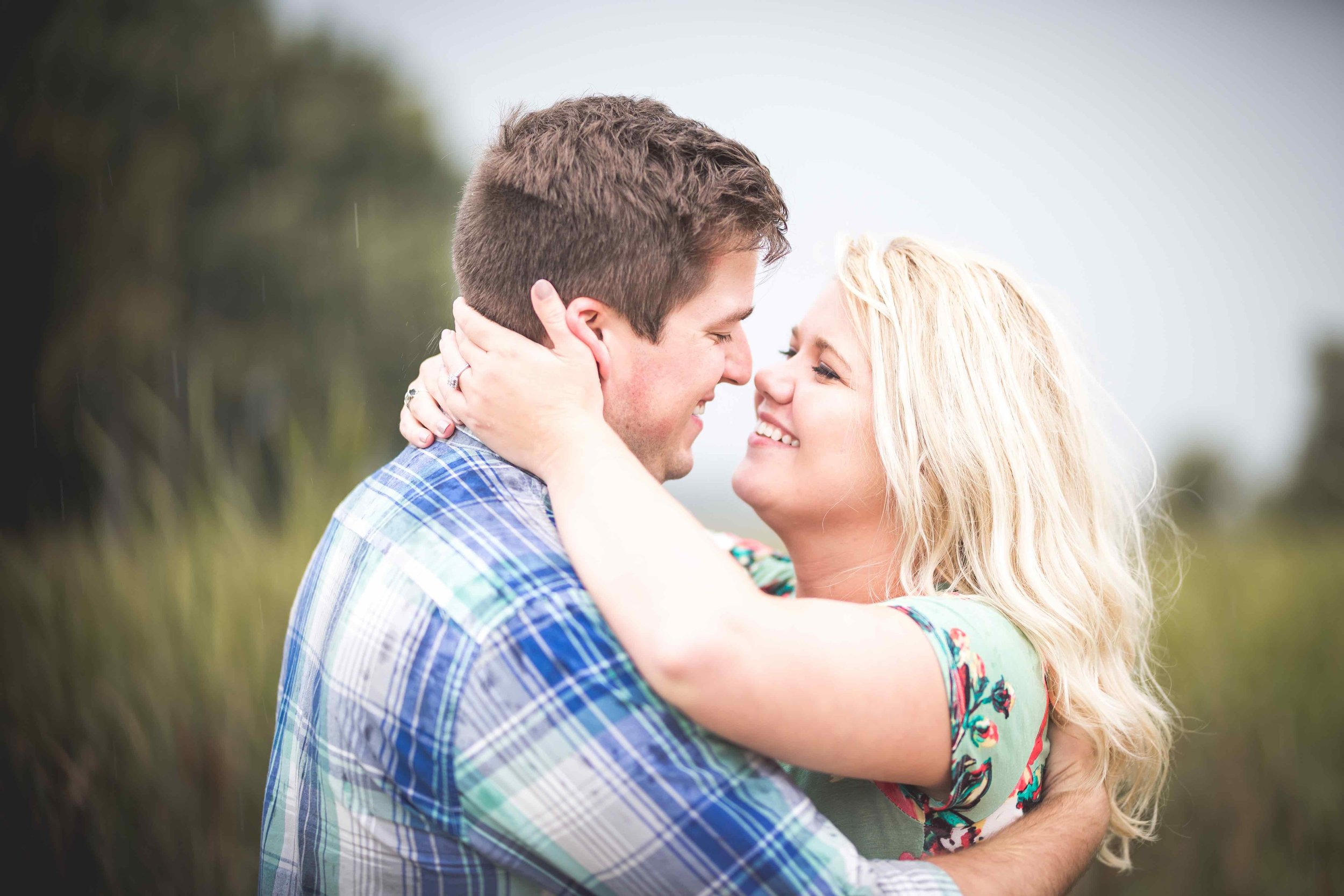 Engagement Photos (146 of 151).jpg