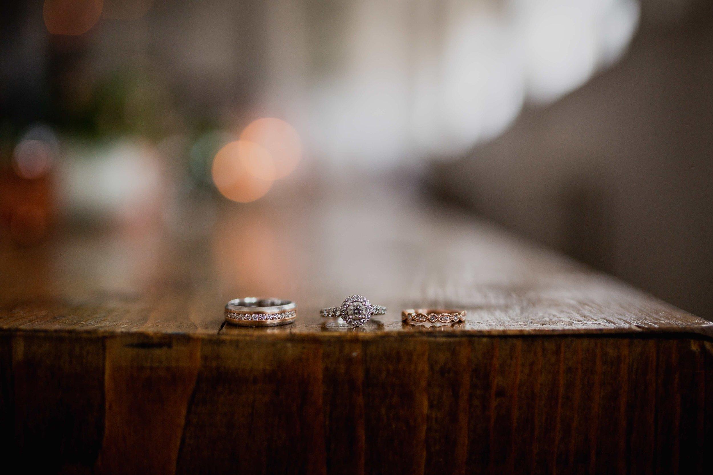 RACINE- WEDDING - BRANCH-1501-12.jpg