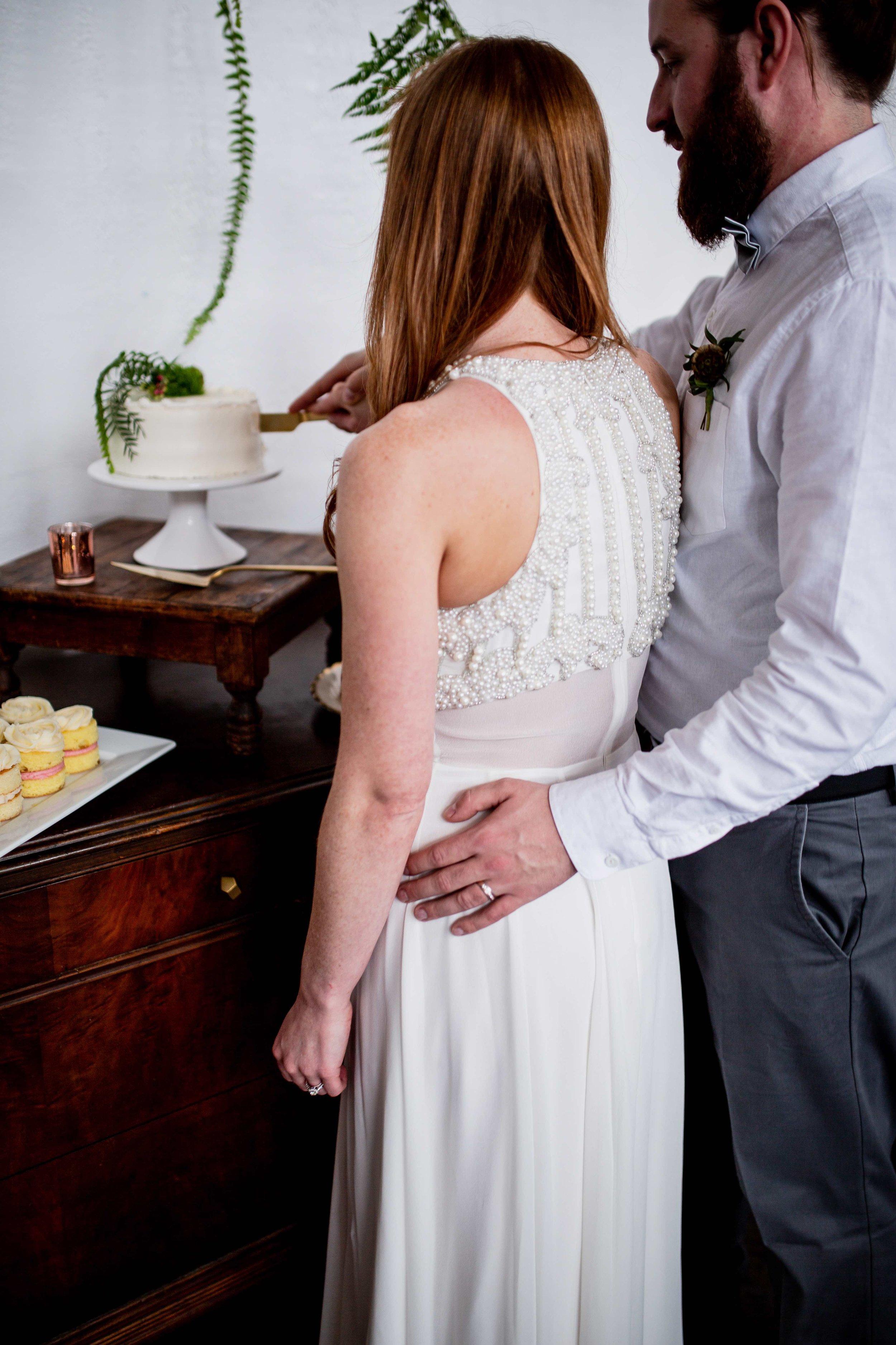 RACINE- WEDDING - BRANCH-1501-56.jpg