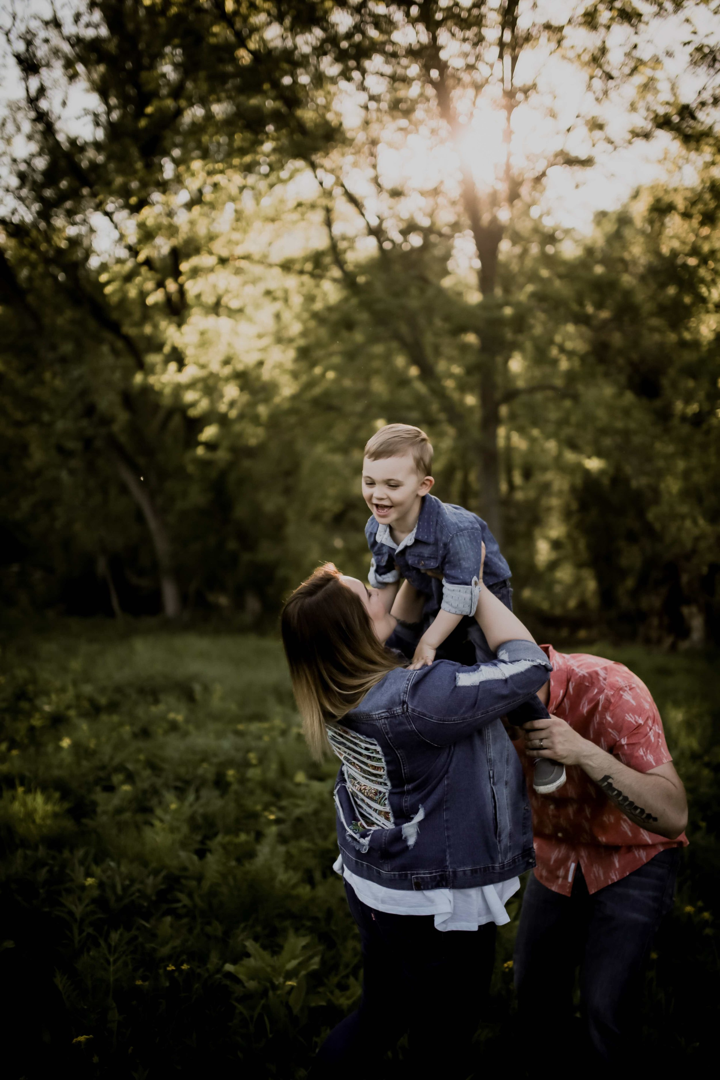 WISCONSIN FAMILY PHOTOGRAPHER 16.jpg