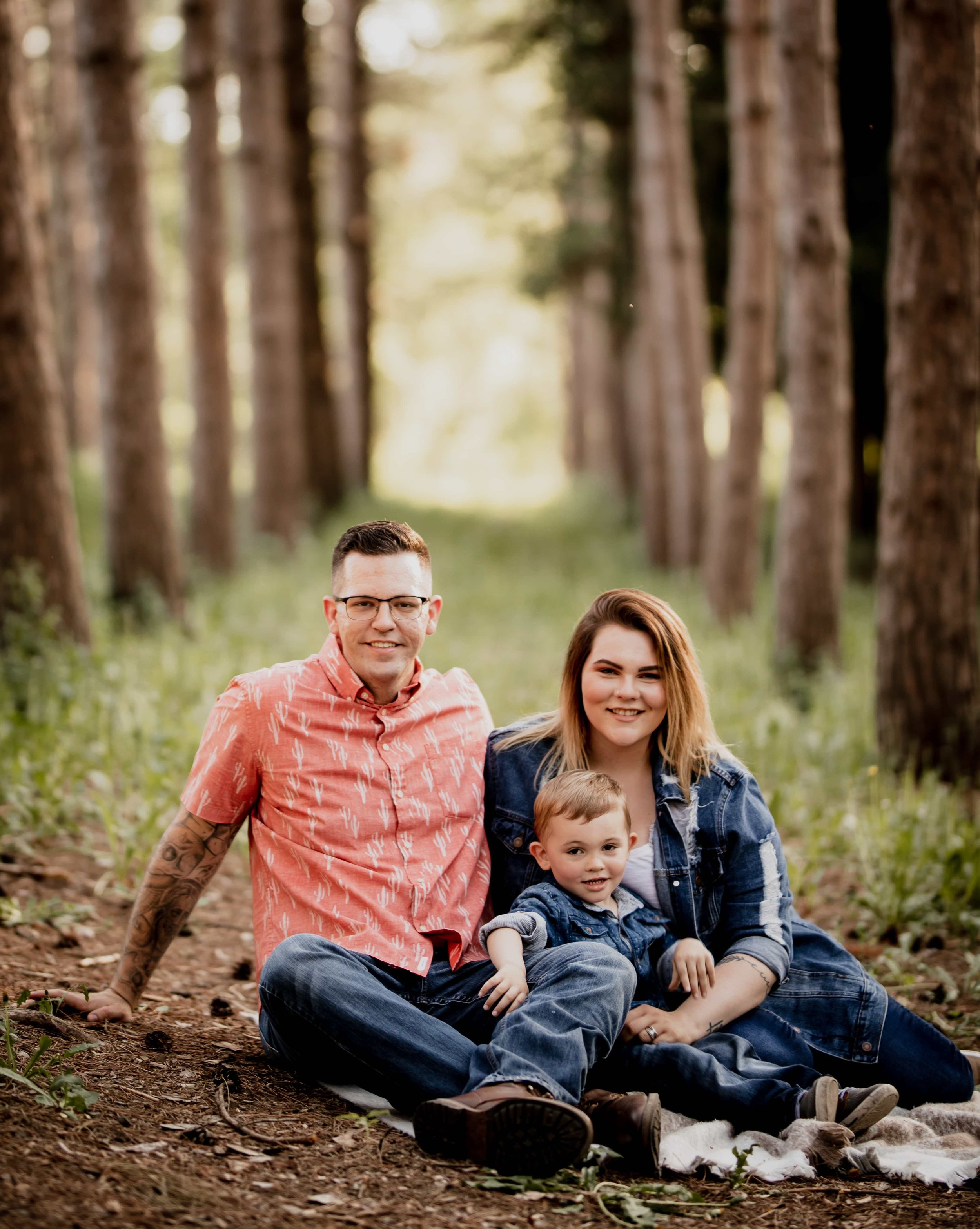 WISCONSIN FAMILY PHOTOGRAPHER 55.jpg