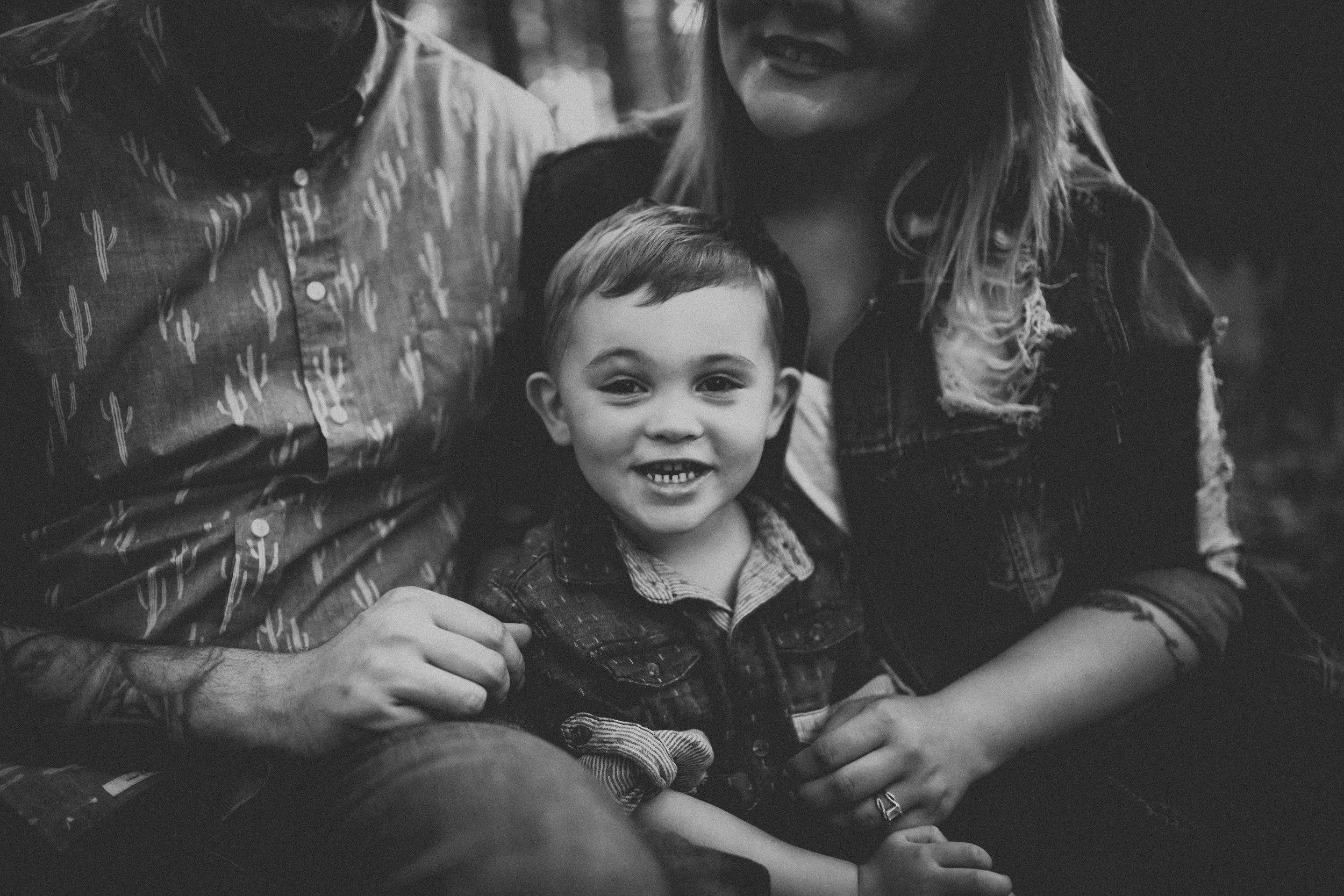WISCONSIN FAMILY PHOTOGRAPHER 56.jpg